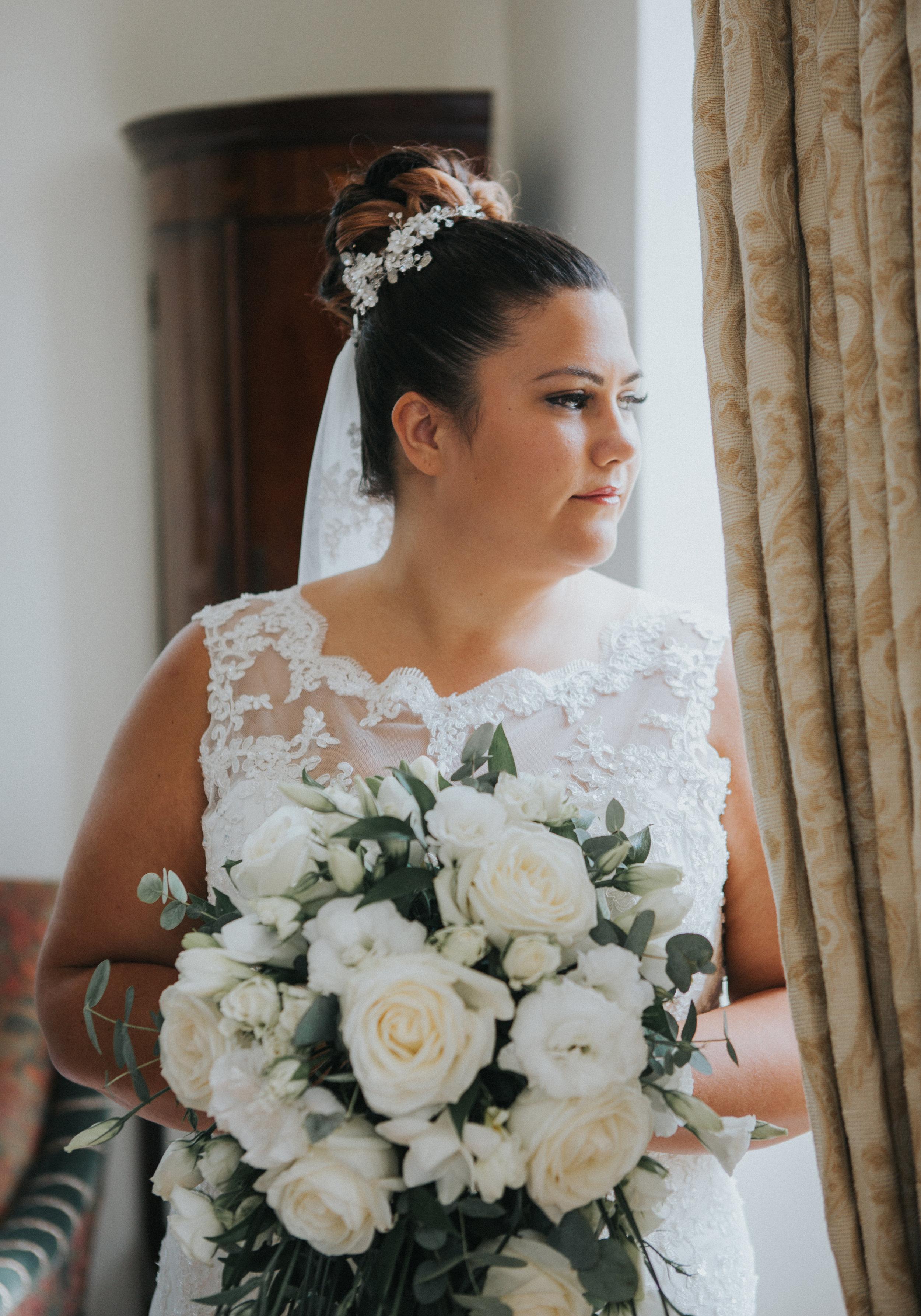 westenhangar-castle-kent-london-wedding-photography-bridal-portrait-32