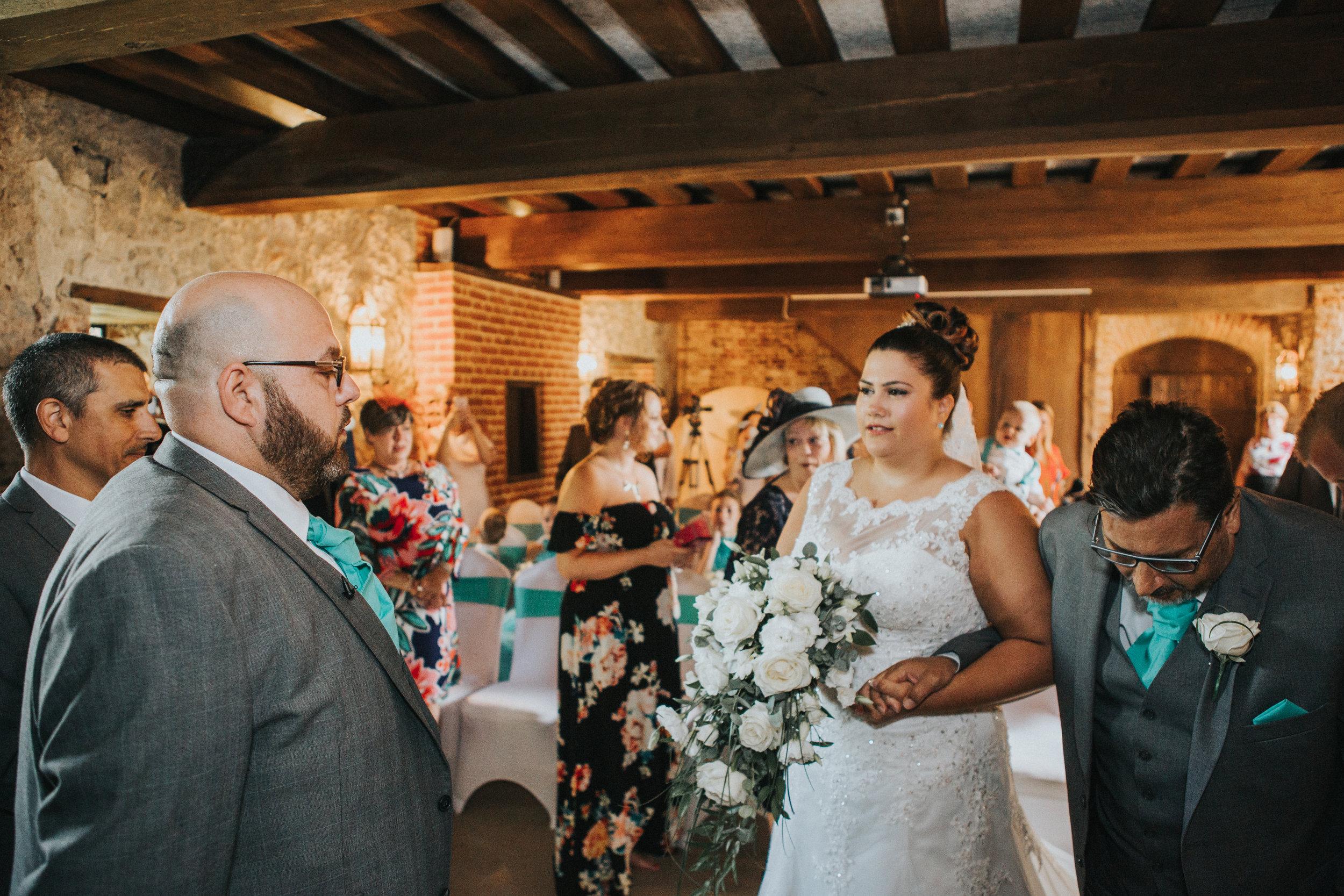 westenhangar-castle-kent-london-wedding-photography-36