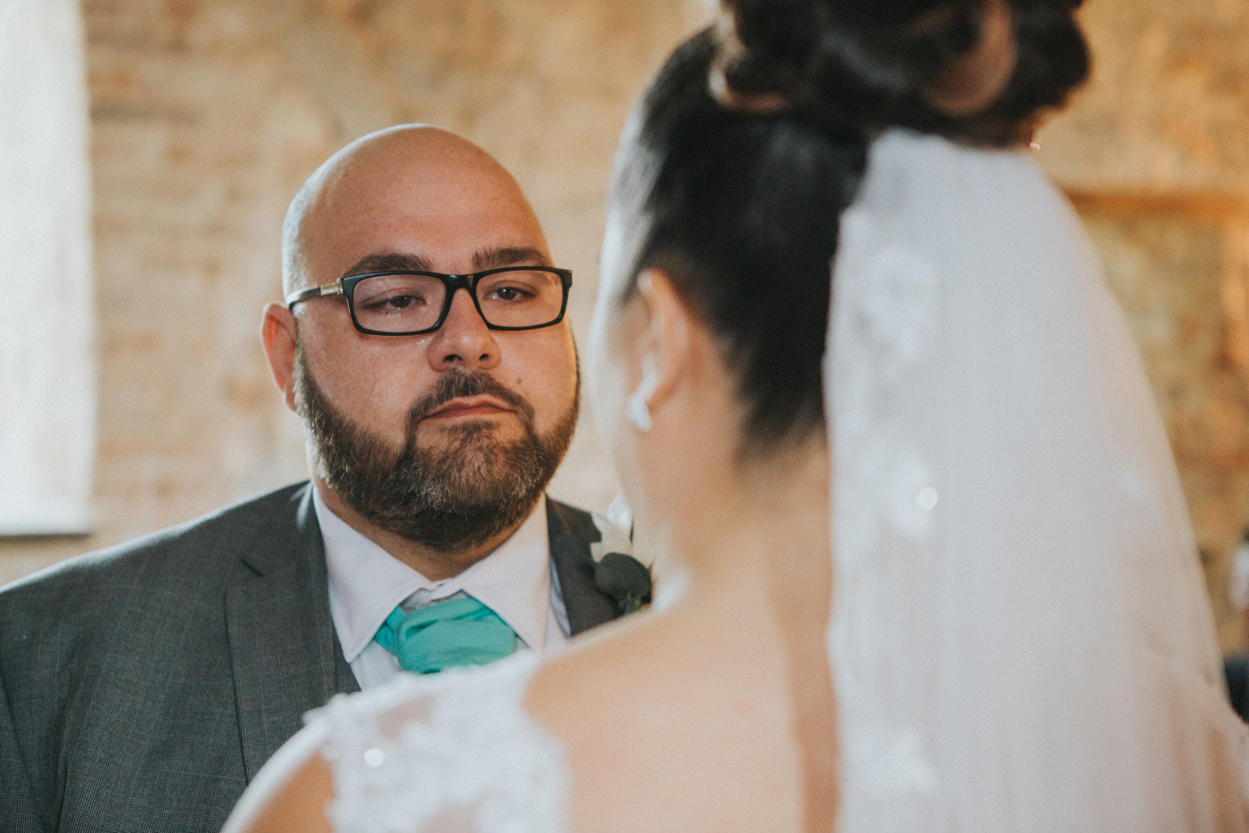 westenhangar-castle-kent-london-wedding-photography-38