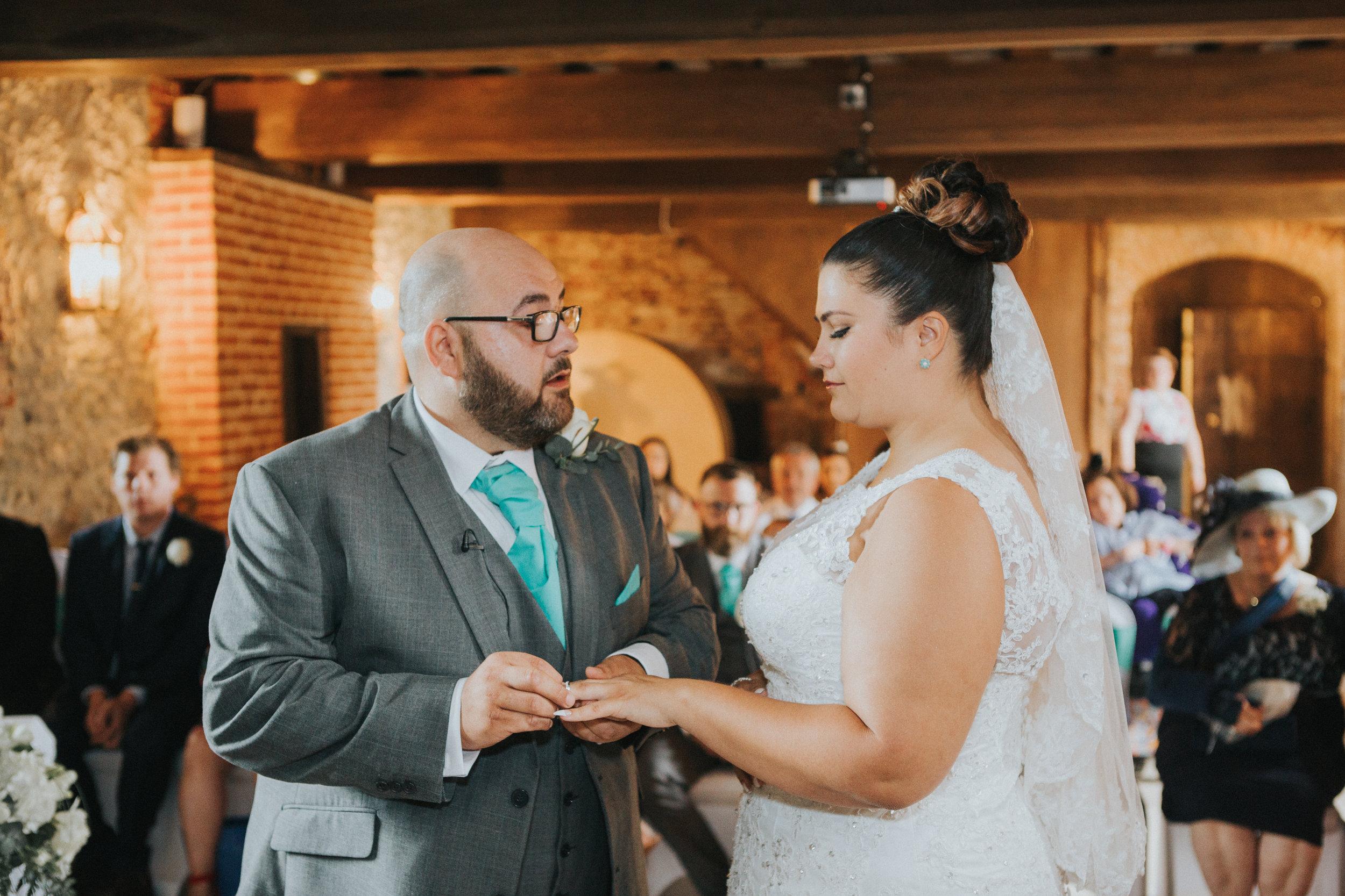 westenhangar-castle-kent-london-wedding-photography-ring-40