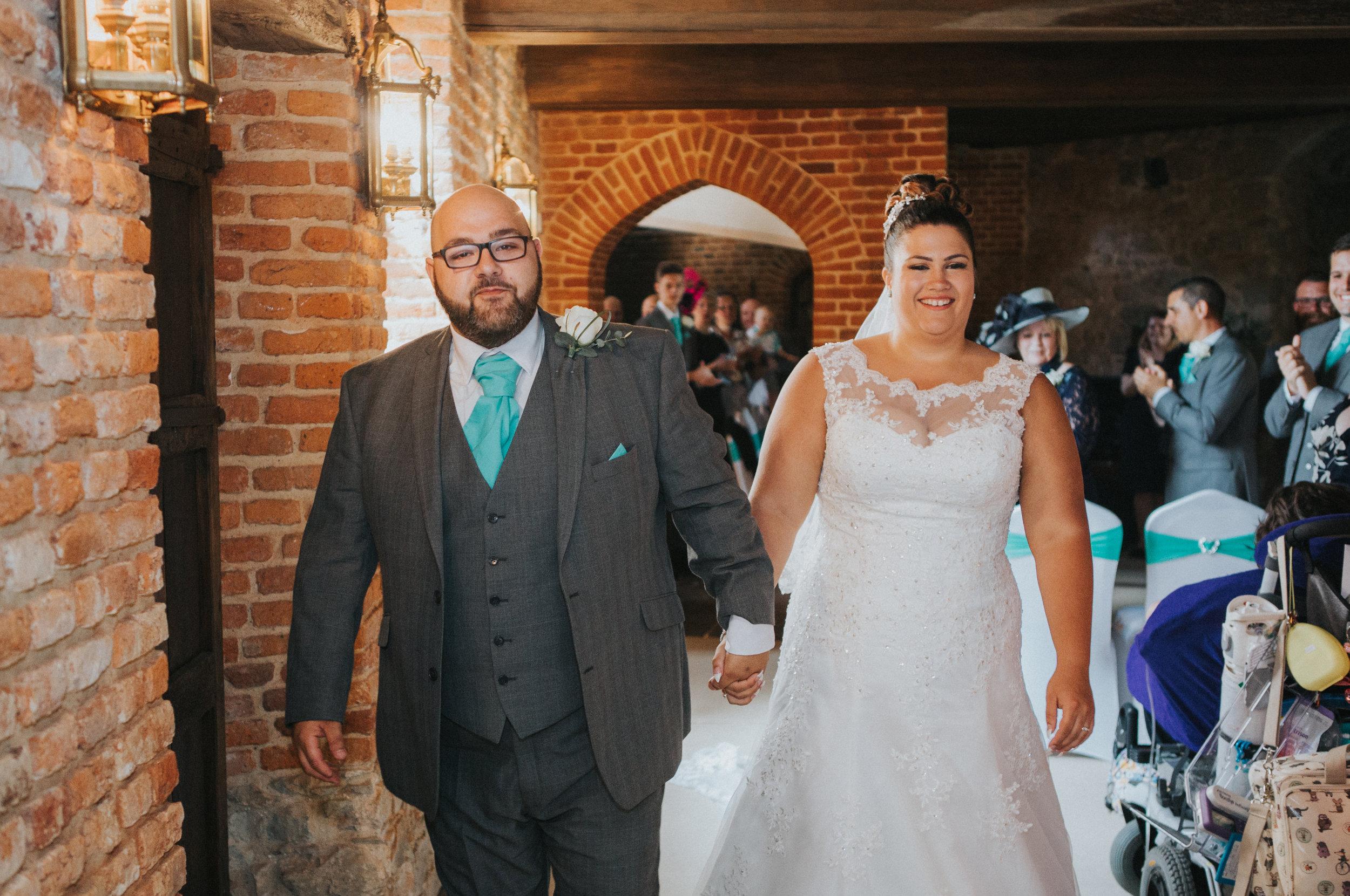westenhangar-castle-kent-london-wedding-photography-43