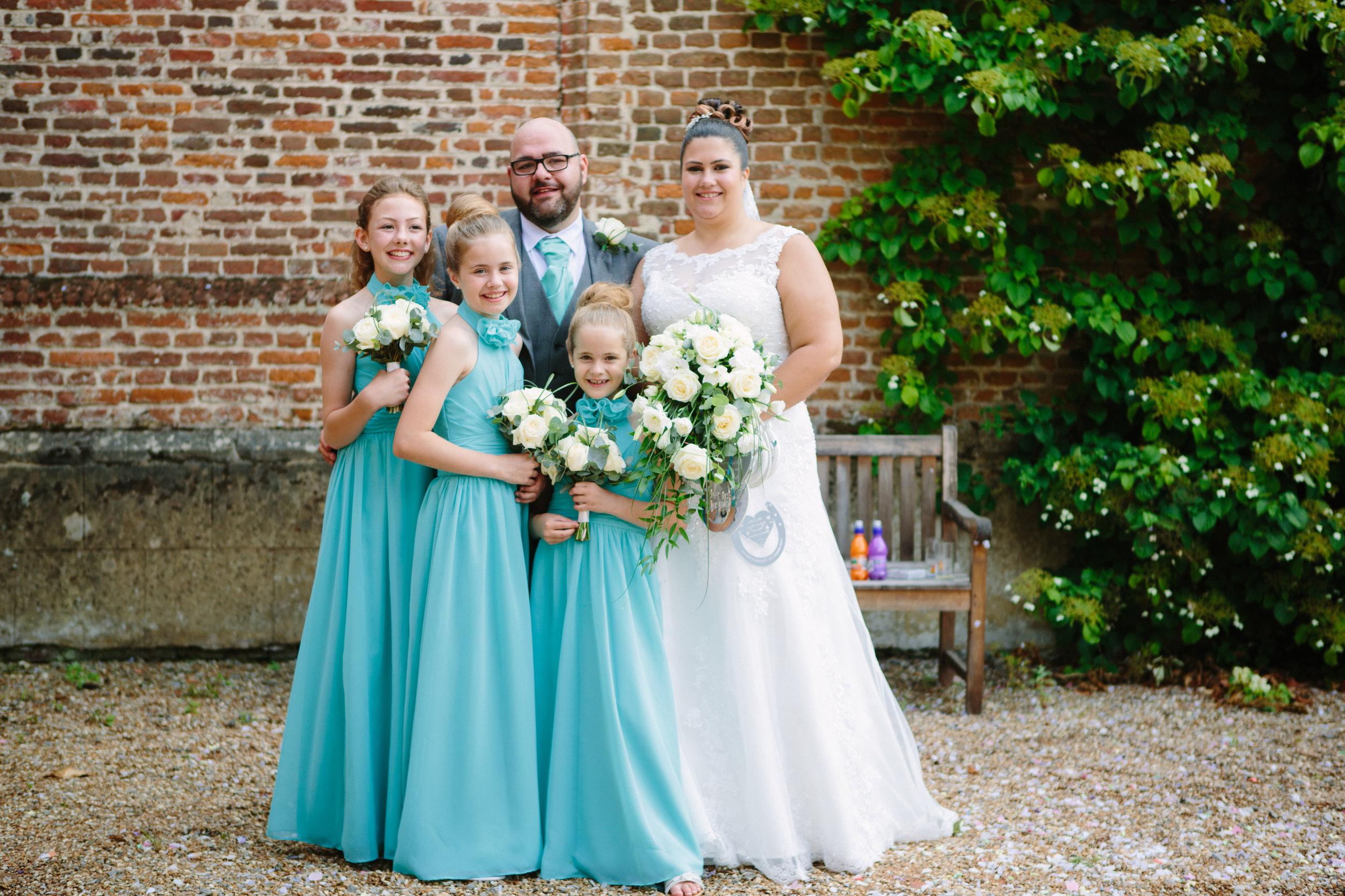 westenhangar-castle-kent-london-wedding-photography-formal-portrait-group-46