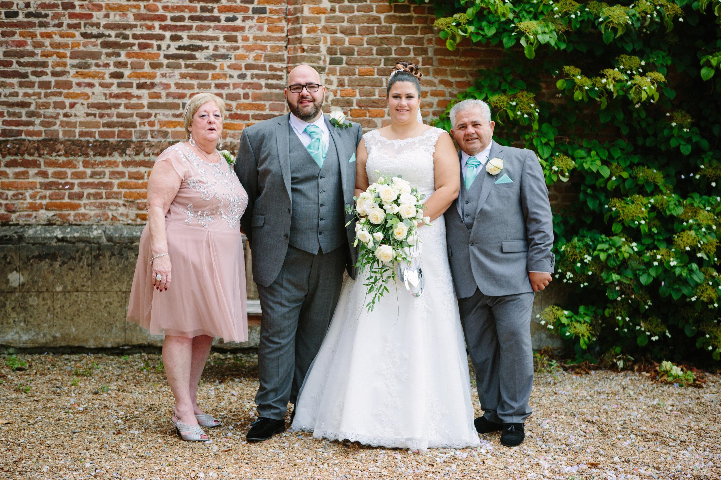westenhangar-castle-kent-london-wedding-photography-formal-portrait-group-48