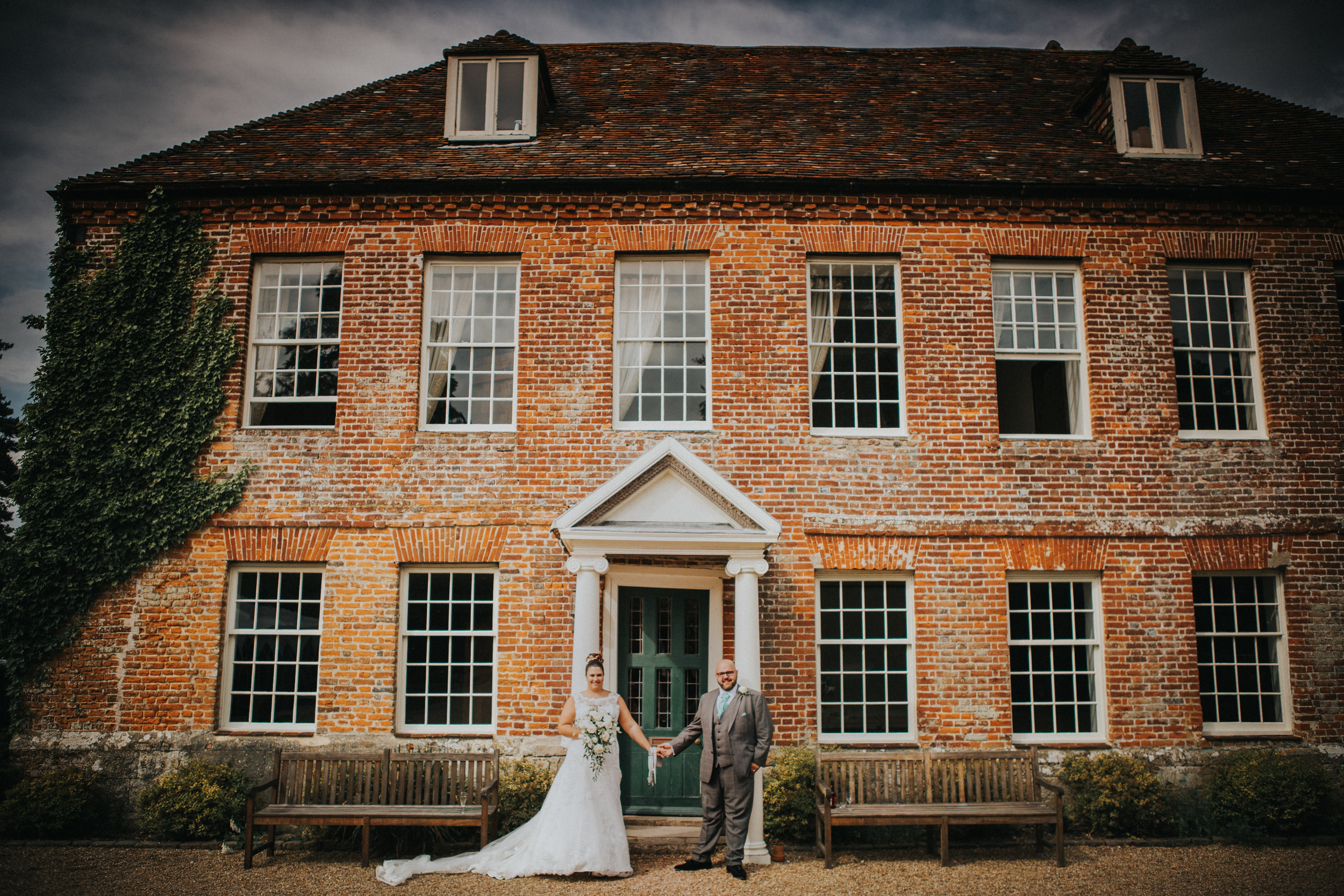 westenhangar-castle-kent-london-wedding-photography-portrait-50