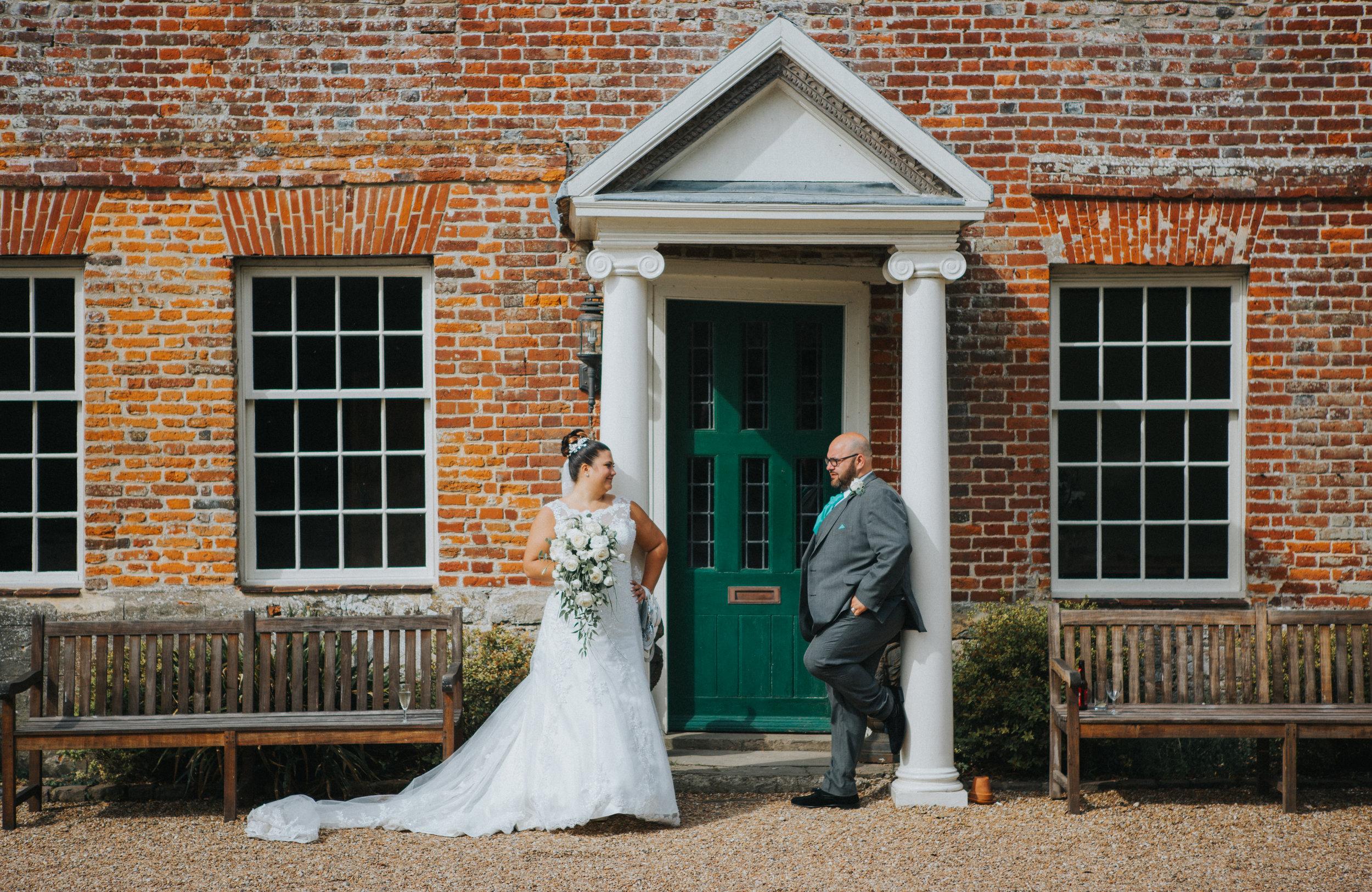 westenhangar-castle-kent-london-wedding-photography-portrait-51