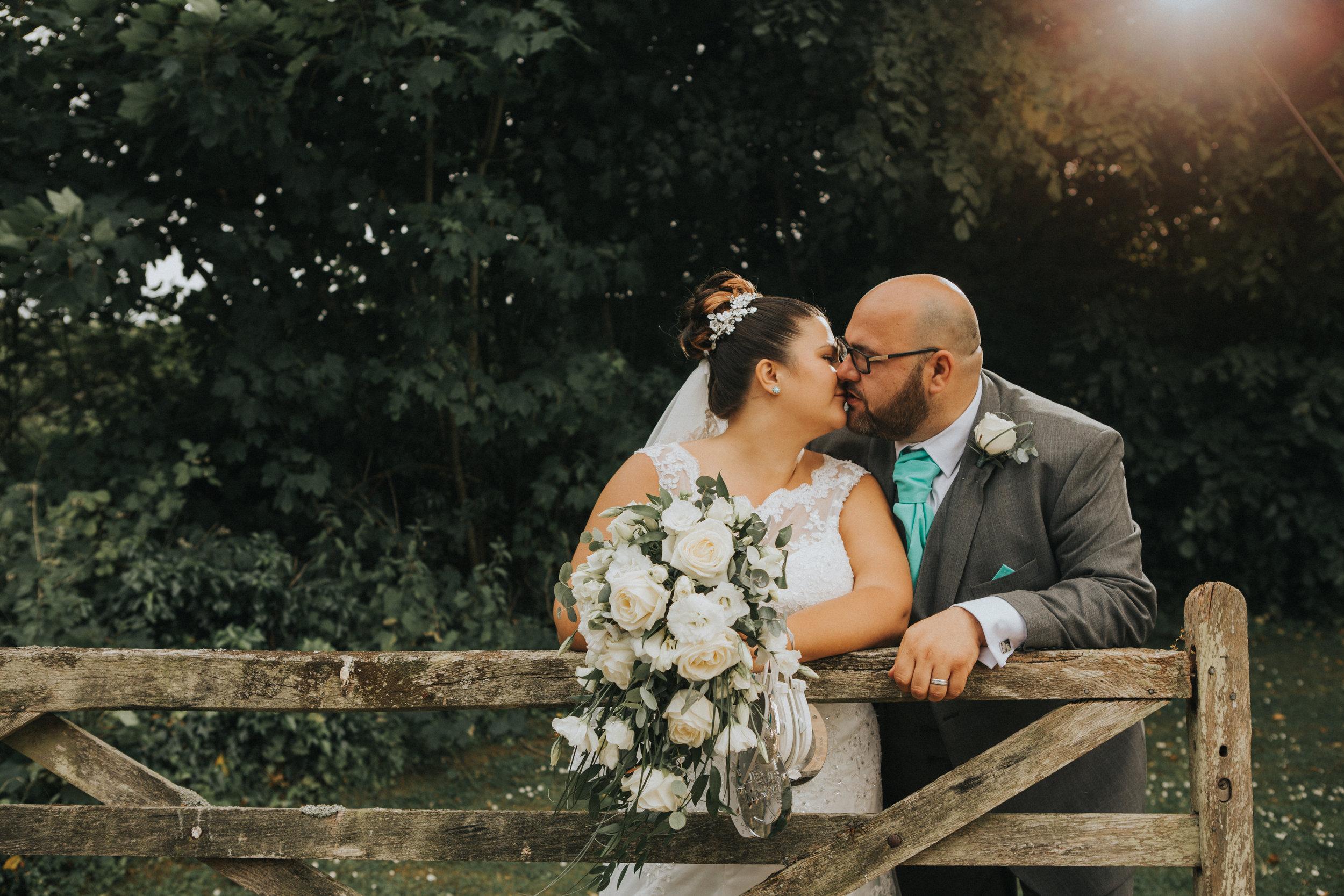westenhangar-castle-kent-london-wedding-photography-portrait-54