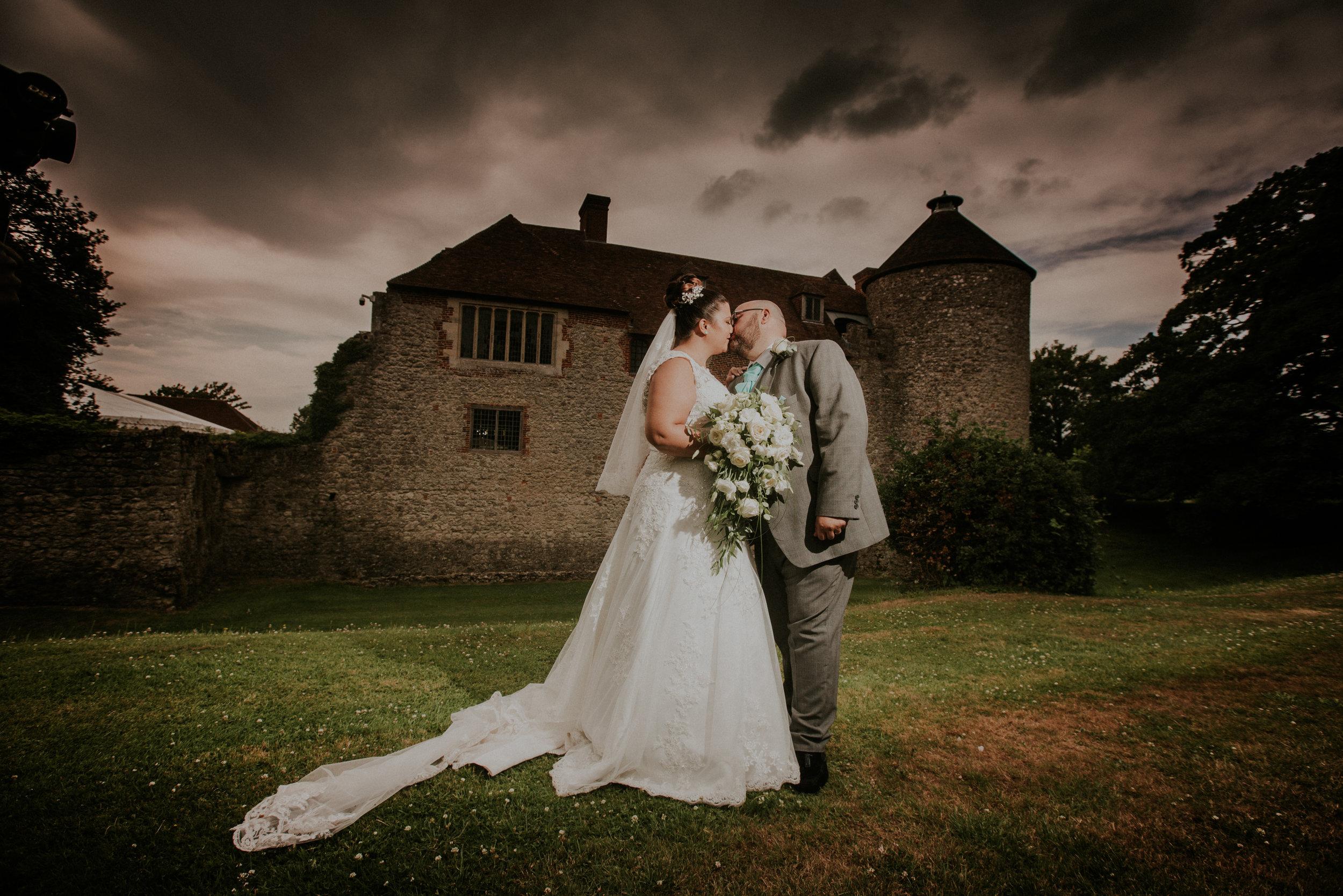 westenhangar-castle-kent-london-wedding-photography-portrait-55