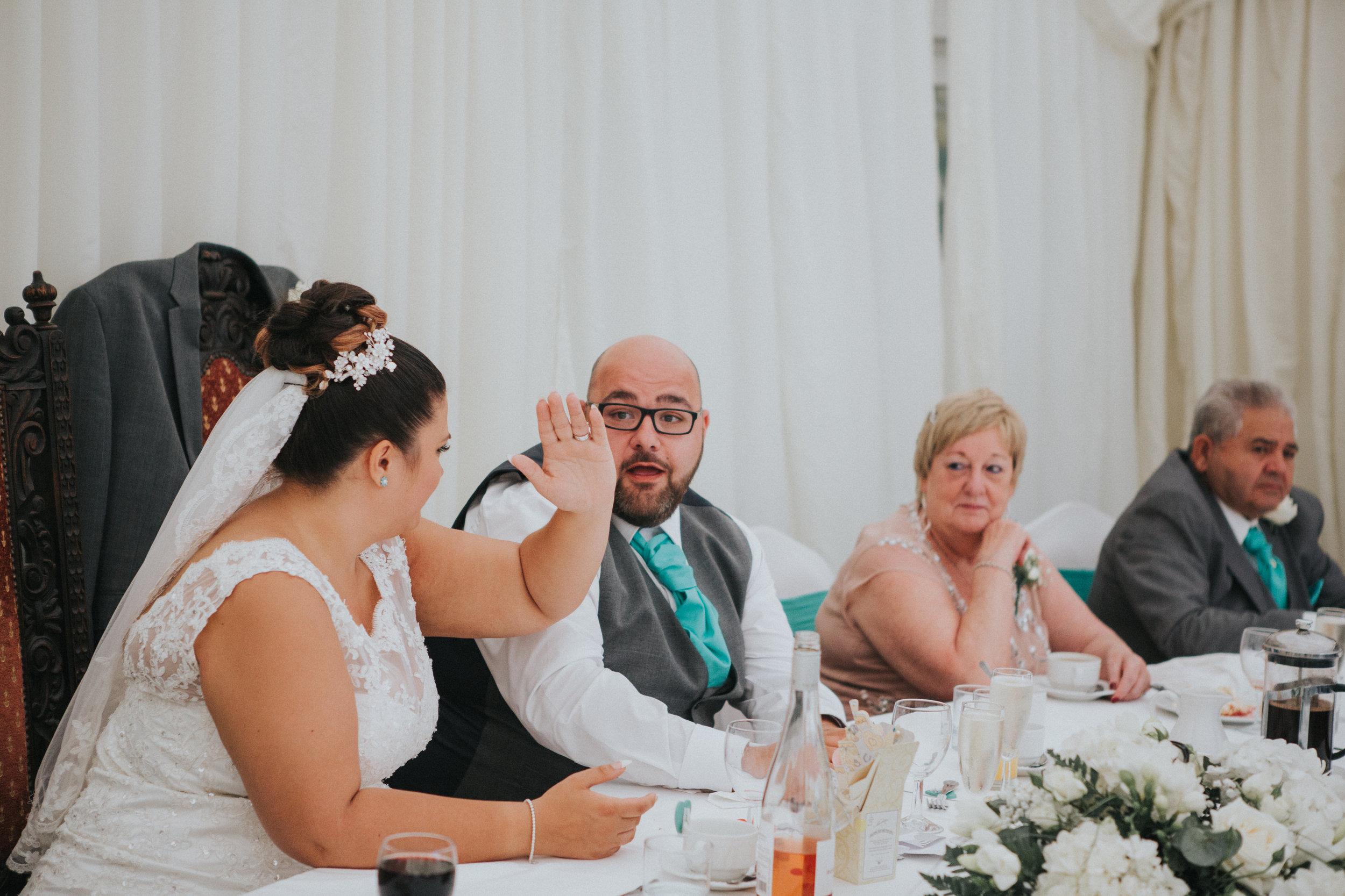 westenhangar-castle-kent-london-wedding-photography-speeches-58