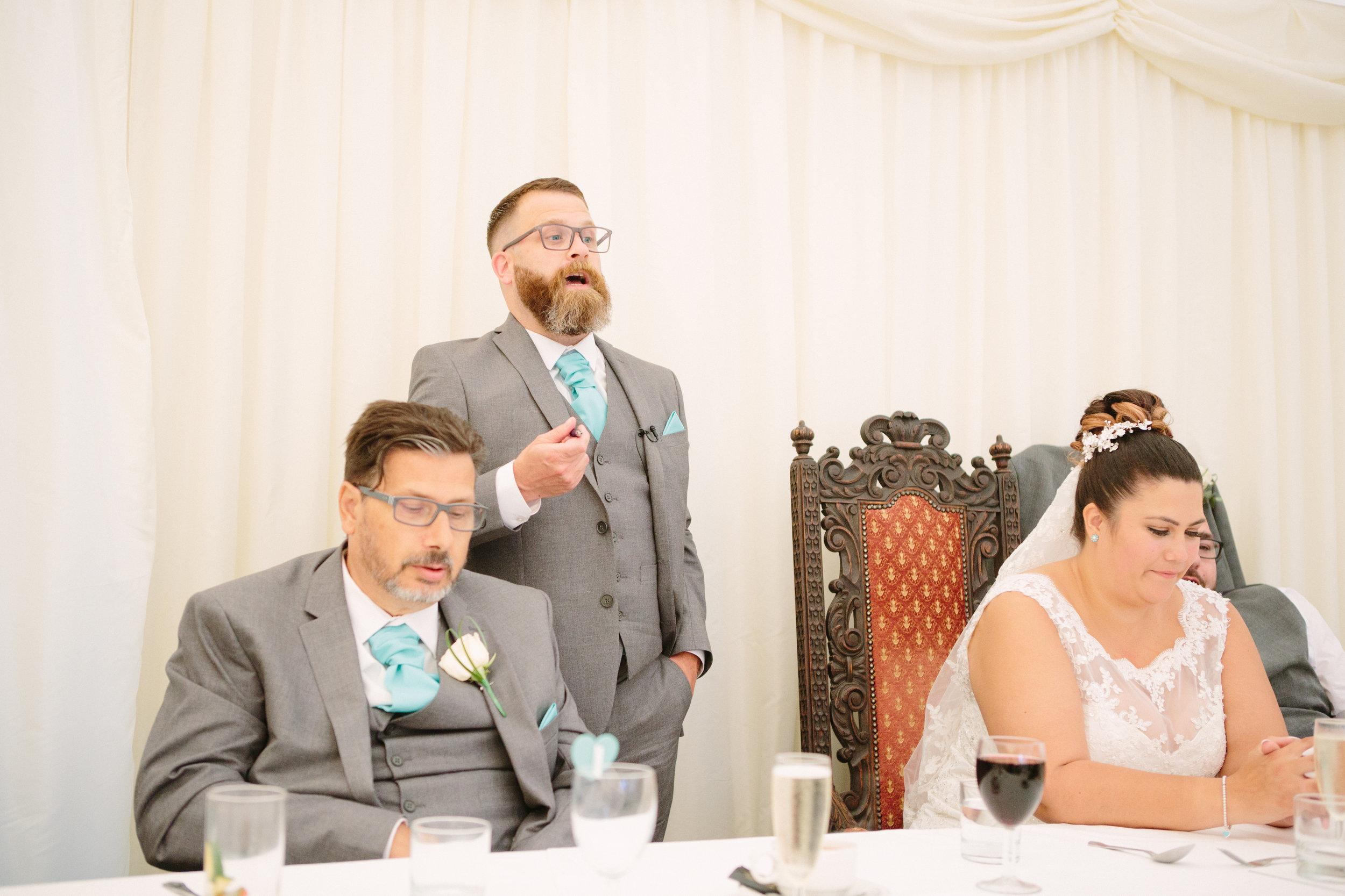westenhangar-castle-kent-london-wedding-photography-speeches-59