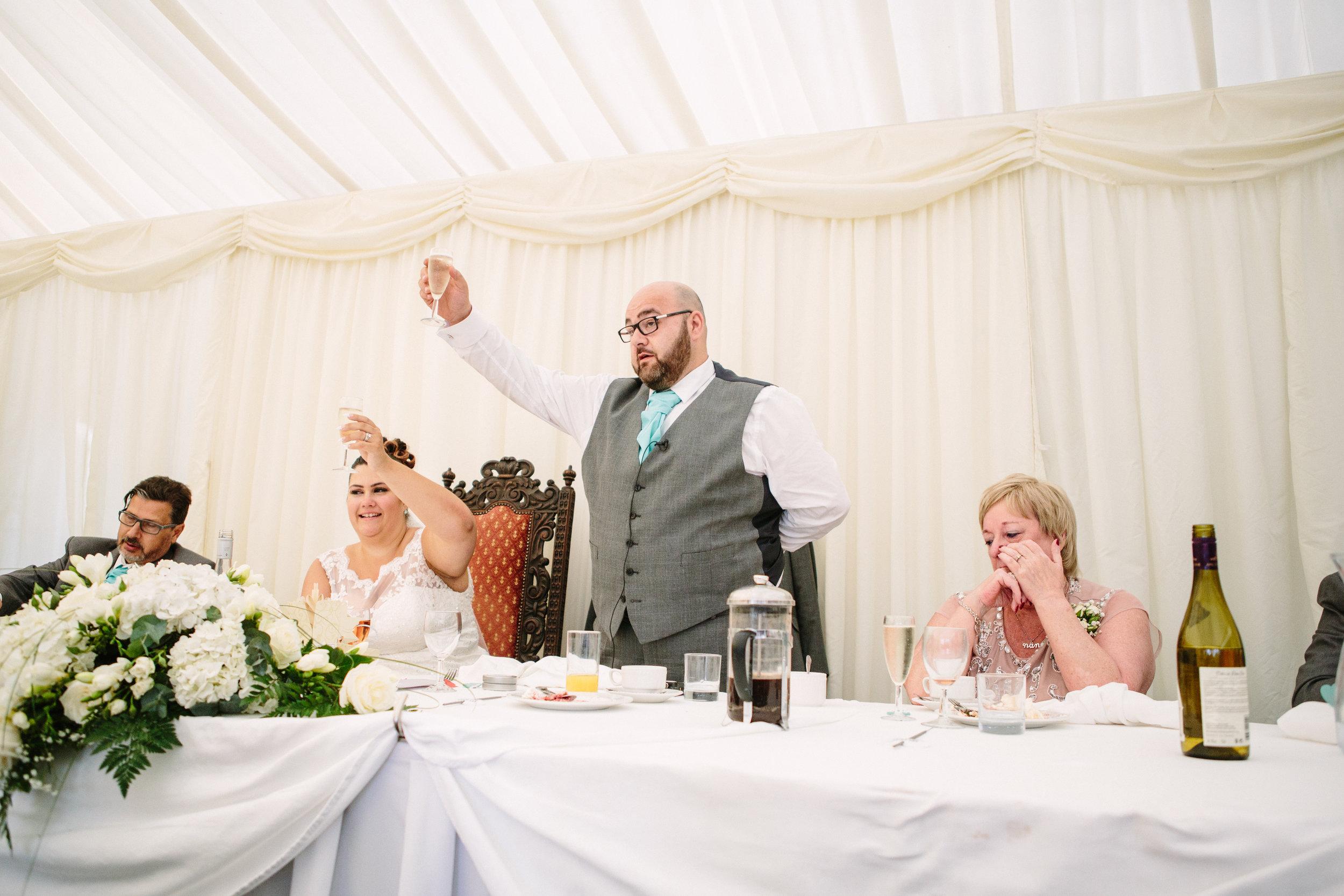 westenhangar-castle-kent-london-wedding-photography-speeches-60