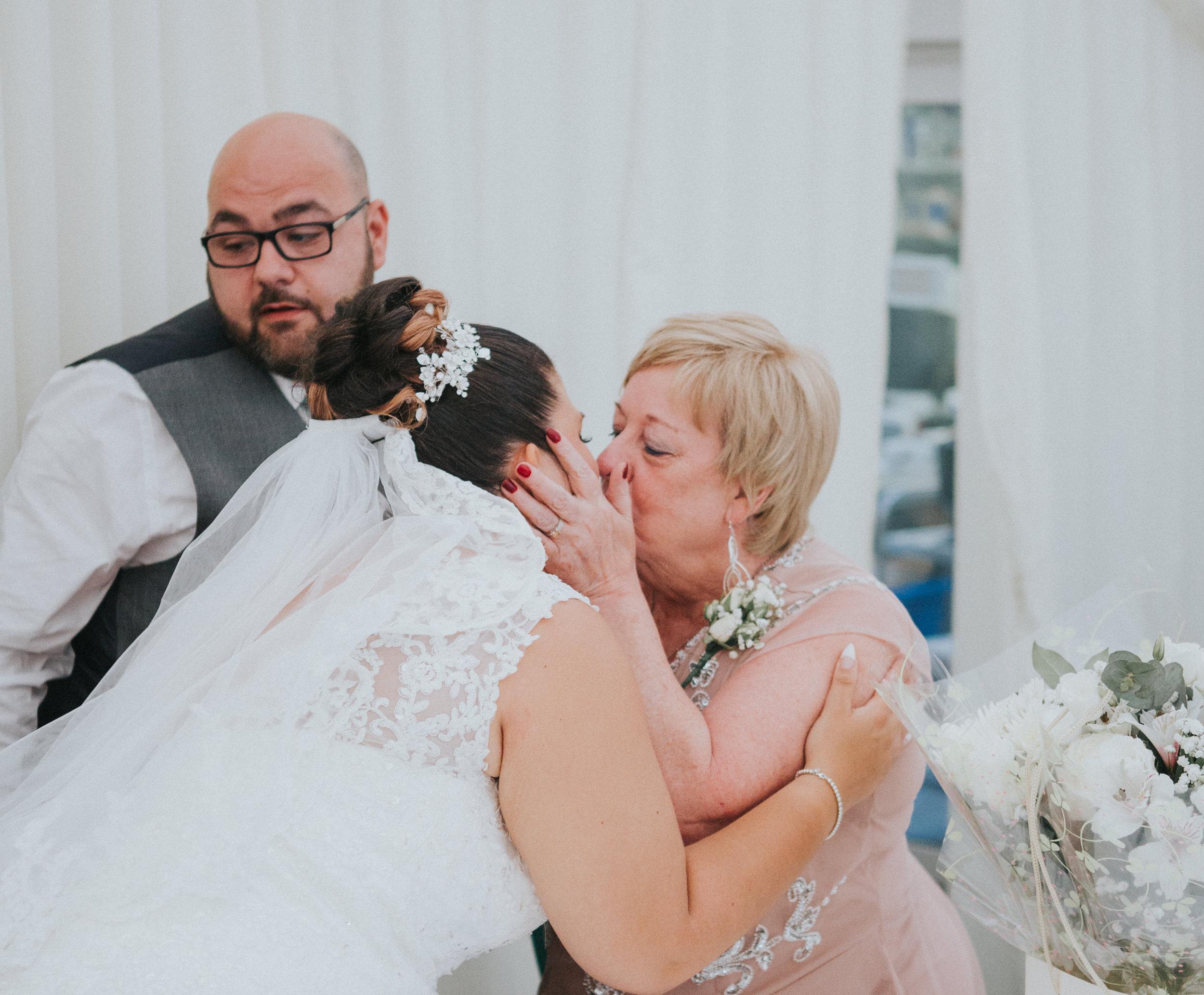 westenhangar-castle-kent-london-wedding-photography-speeches-62