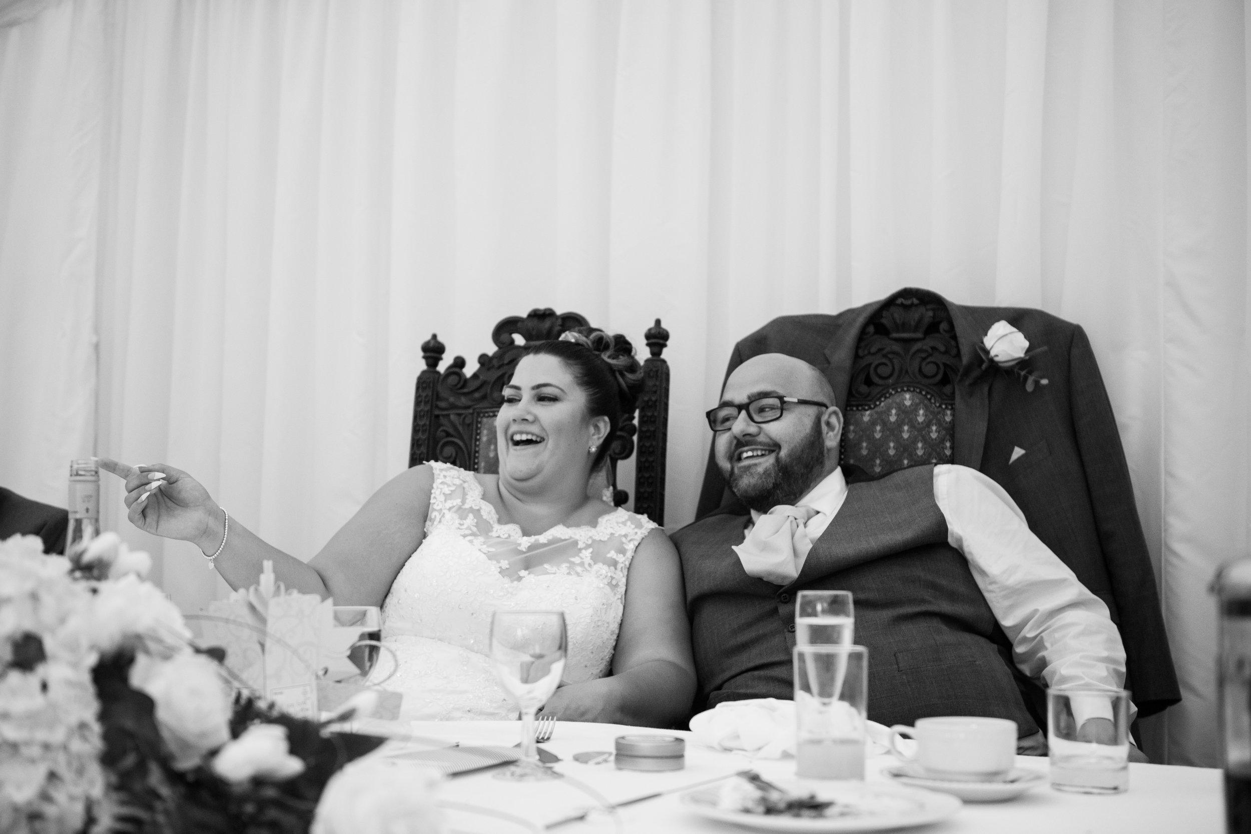 westenhangar-castle-kent-london-wedding-photography-speeches-63