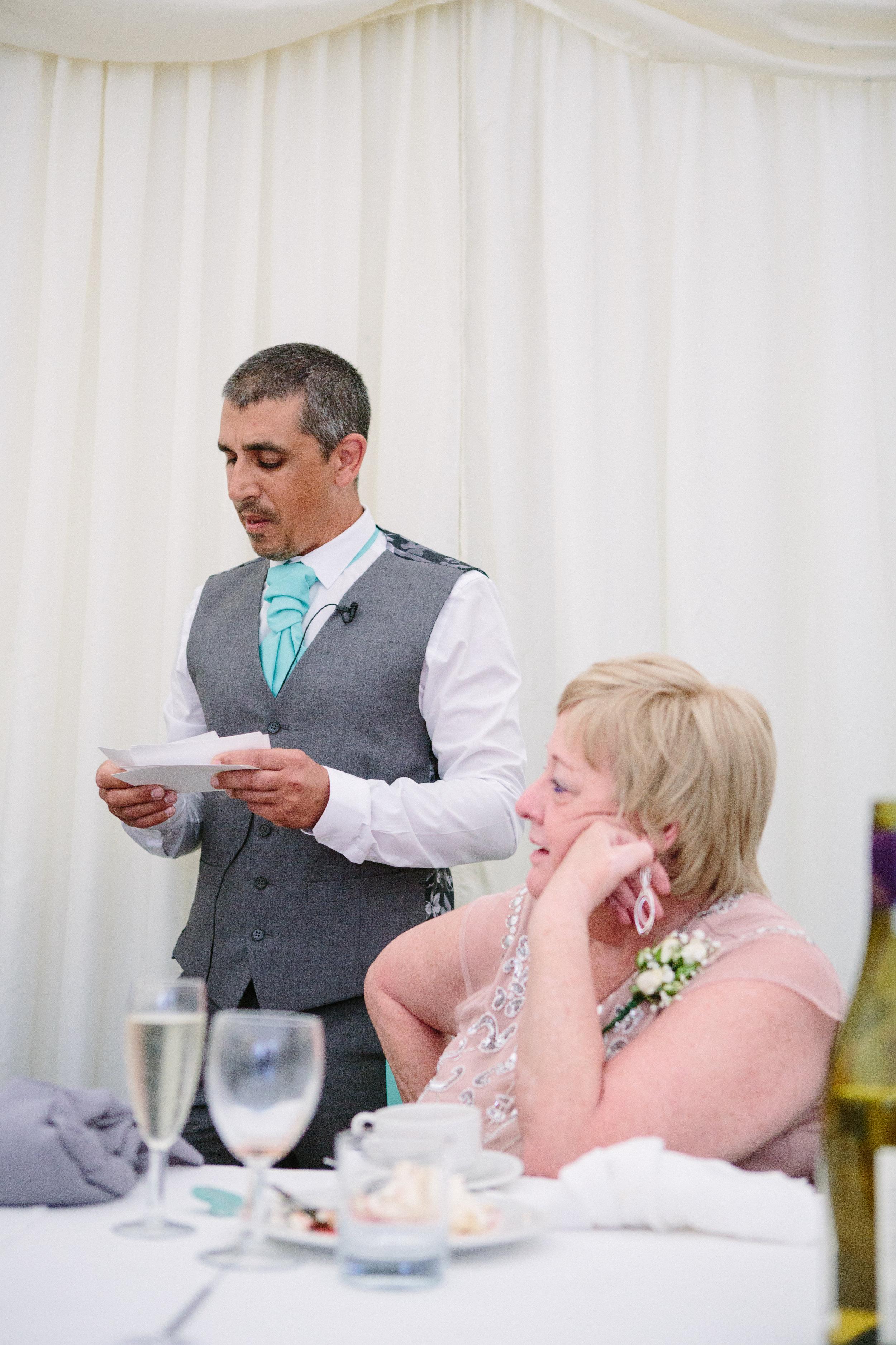 westenhangar-castle-kent-london-wedding-photography-speeches-64