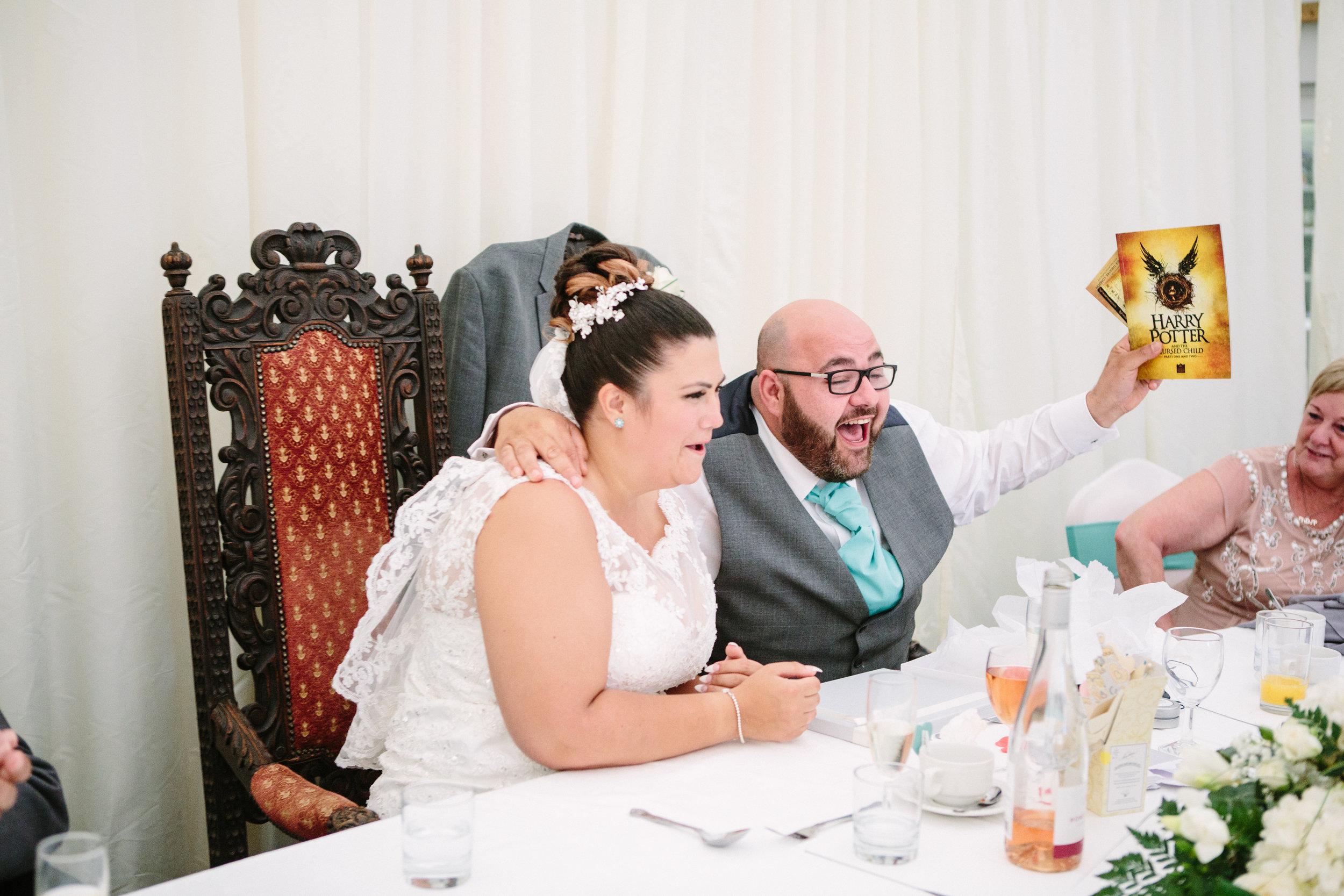 westenhangar-castle-kent-london-wedding-photography-speeches-65
