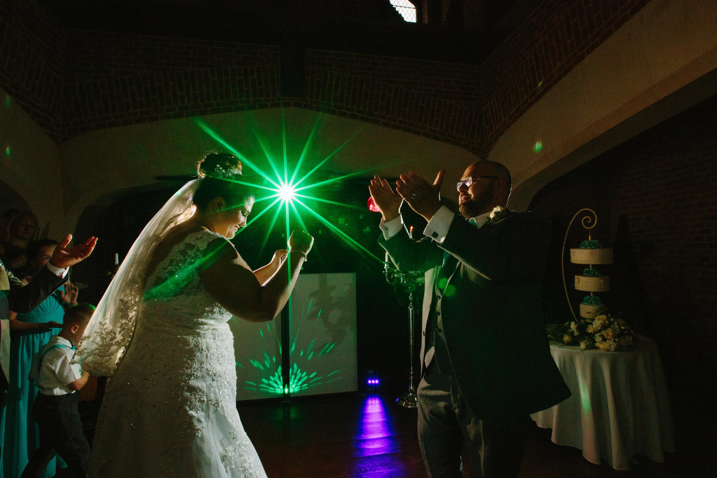 westenhangar-castle-kent-london-wedding-photography-first-dance-69