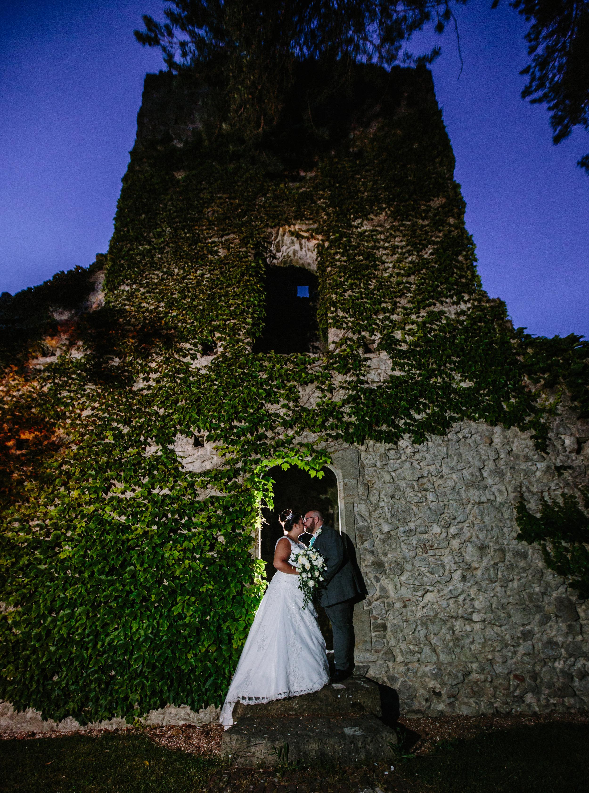 westenhangar-castle-kent-london-wedding-photography-portrait-71