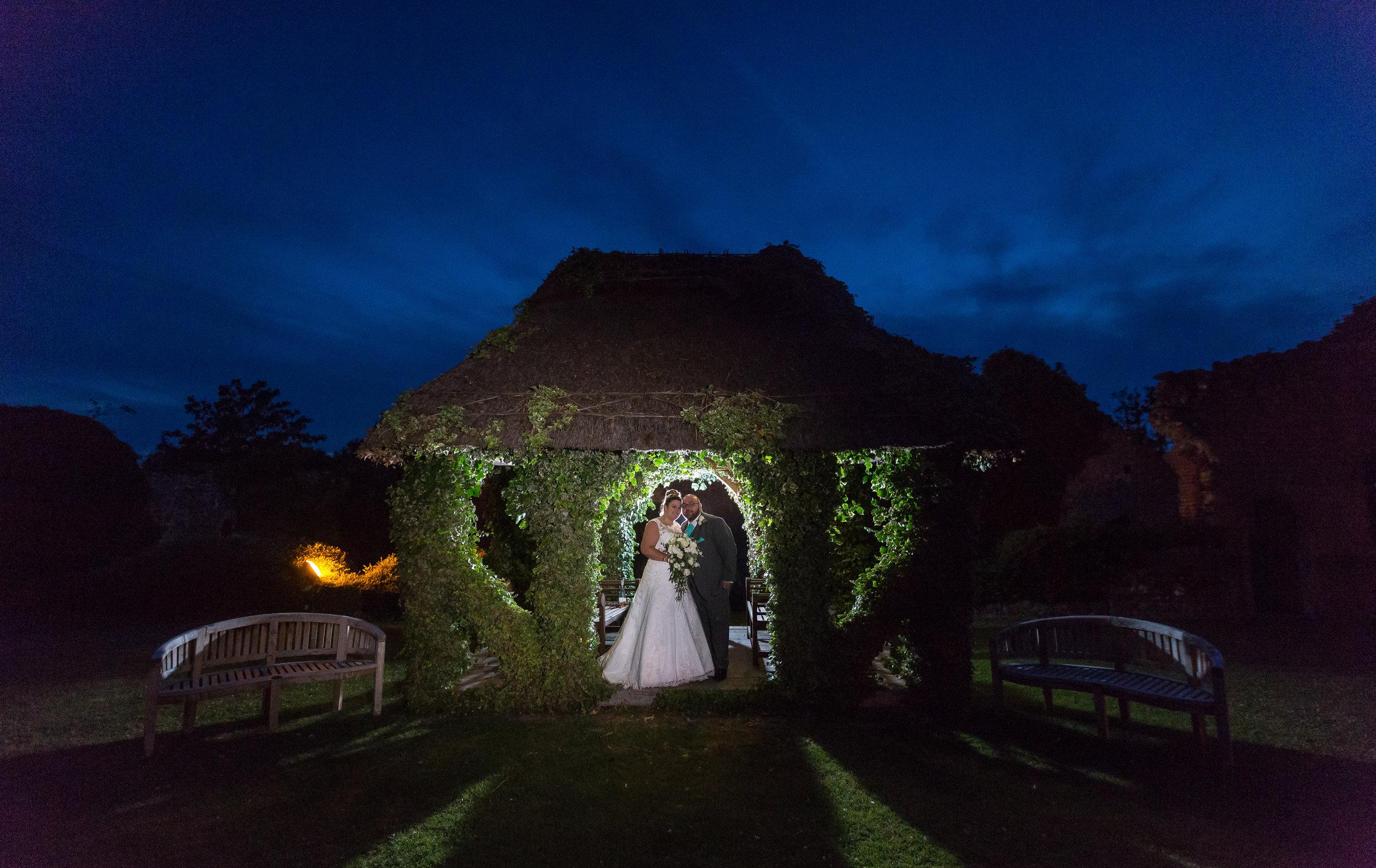 westenhangar-castle-kent-london-wedding-photography-first-dance-72
