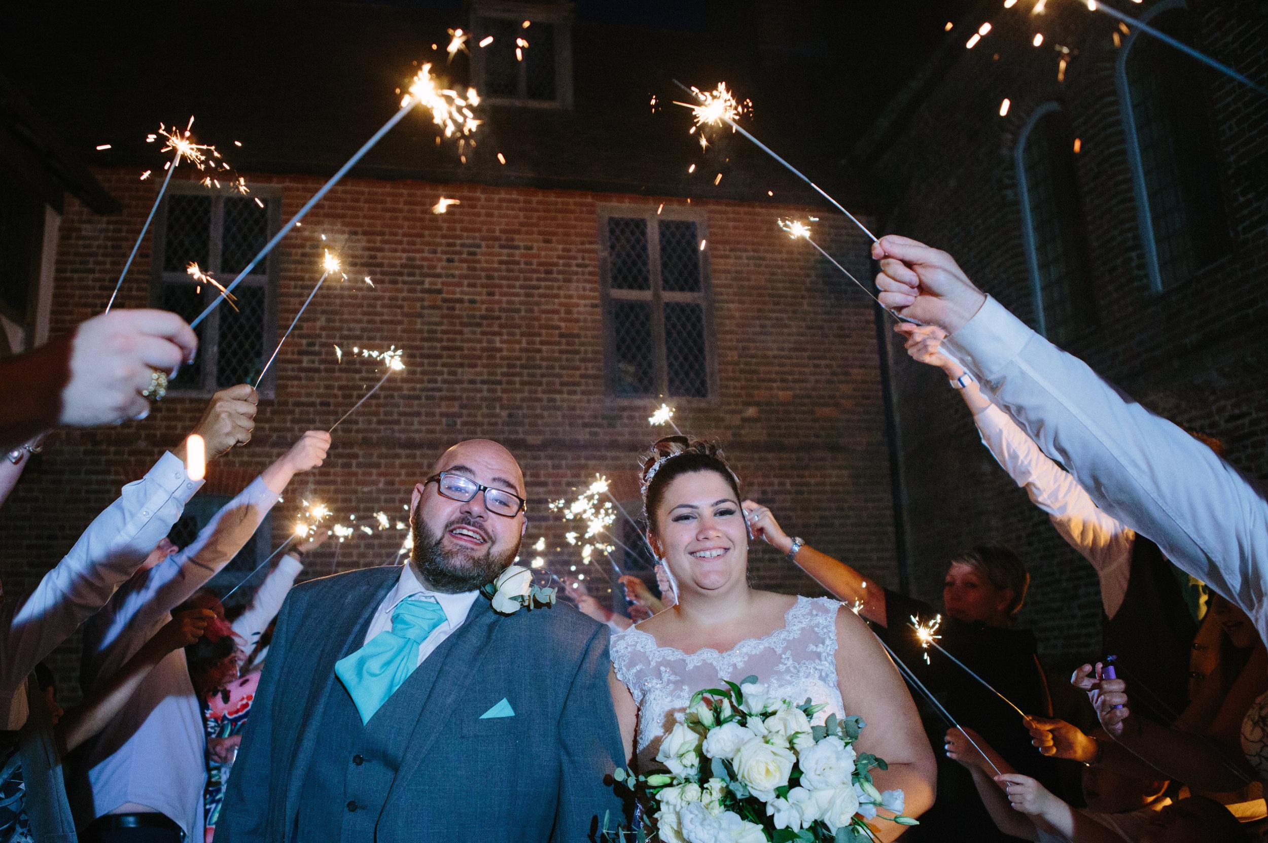 westenhangar-castle-kent-london-wedding-photography-sparklers-73