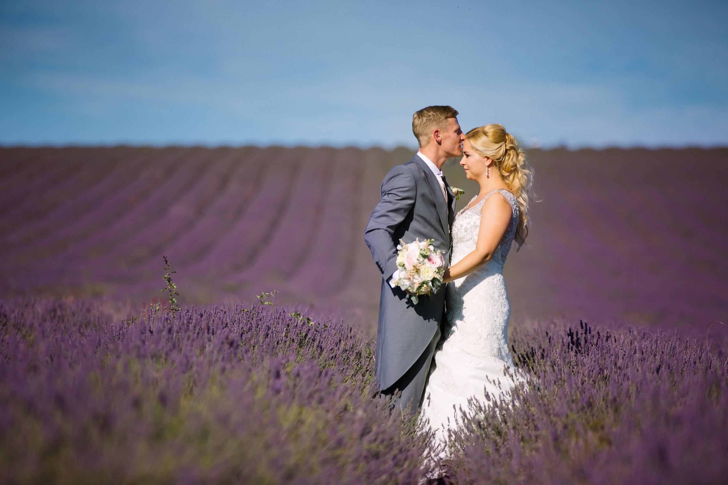 hitchin-hertfordshire-london-wedding-photography-portrait-lavender-01