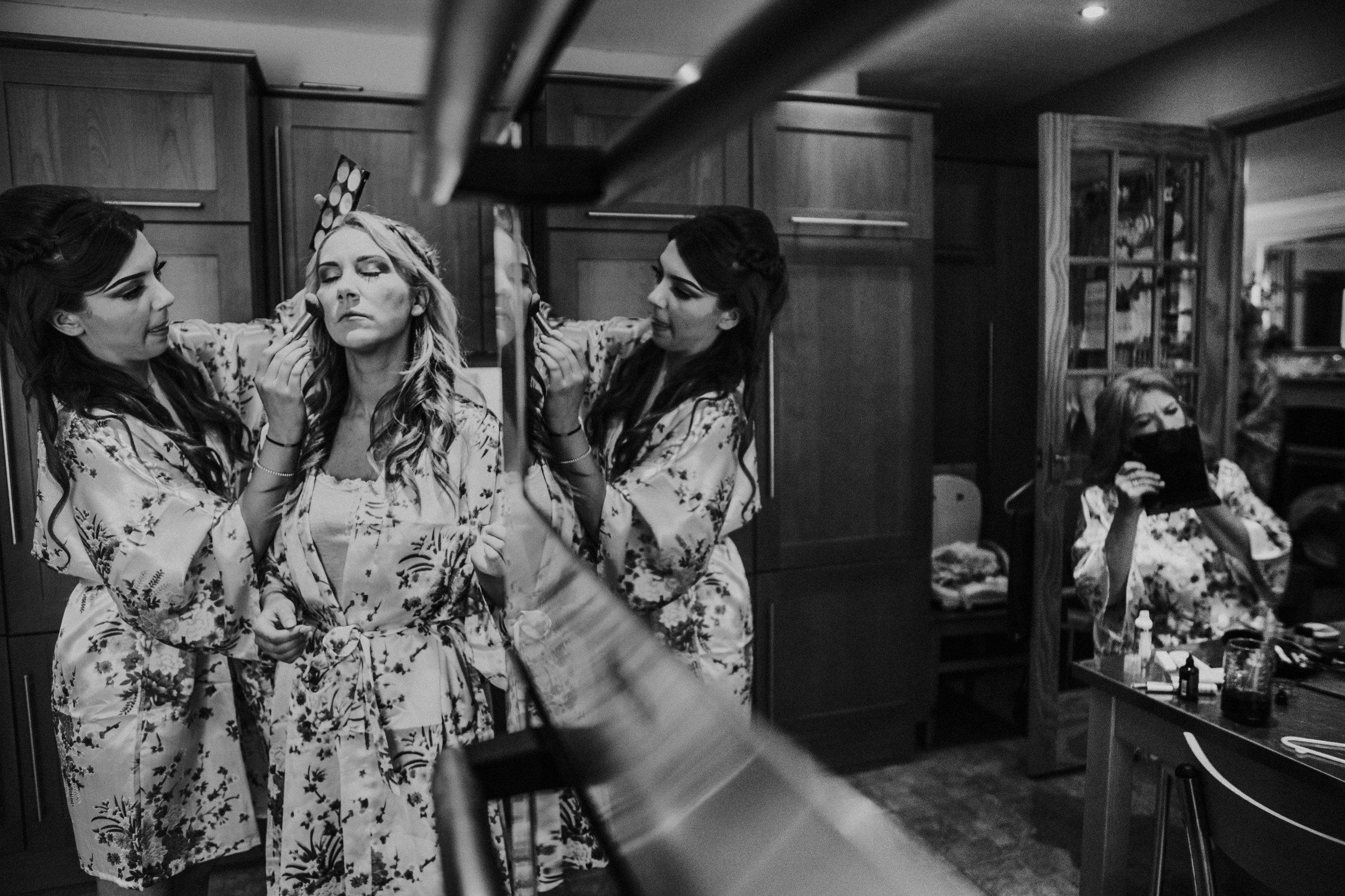 hertfordshire-hitchin-london-wedding-photography-St-bonaventures-catholic-church-bridal-prep-02