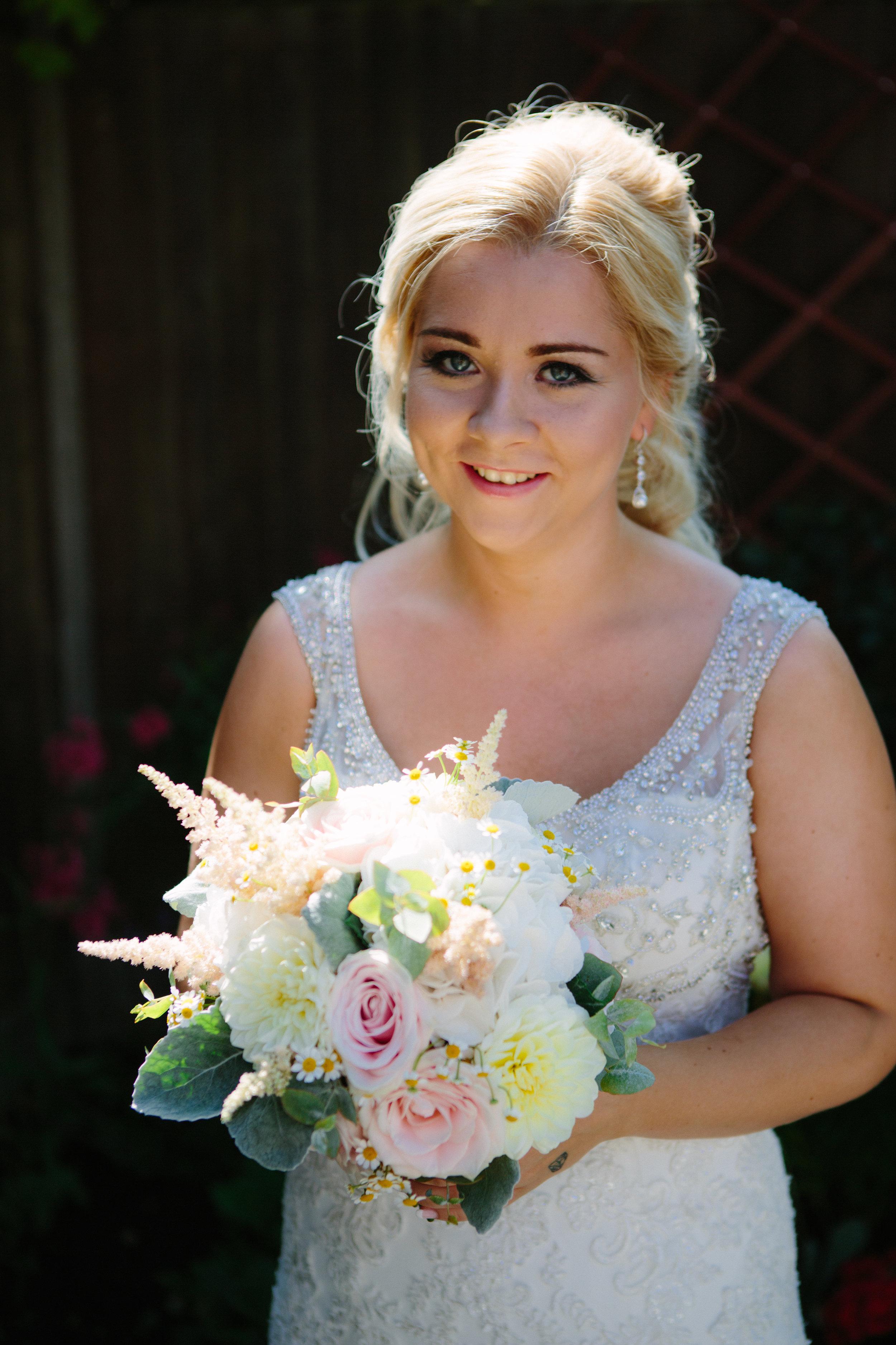 hertfordshire-hitchin-london-wedding-photography-St-bonaventures-catholic-church-bridal-prep-12