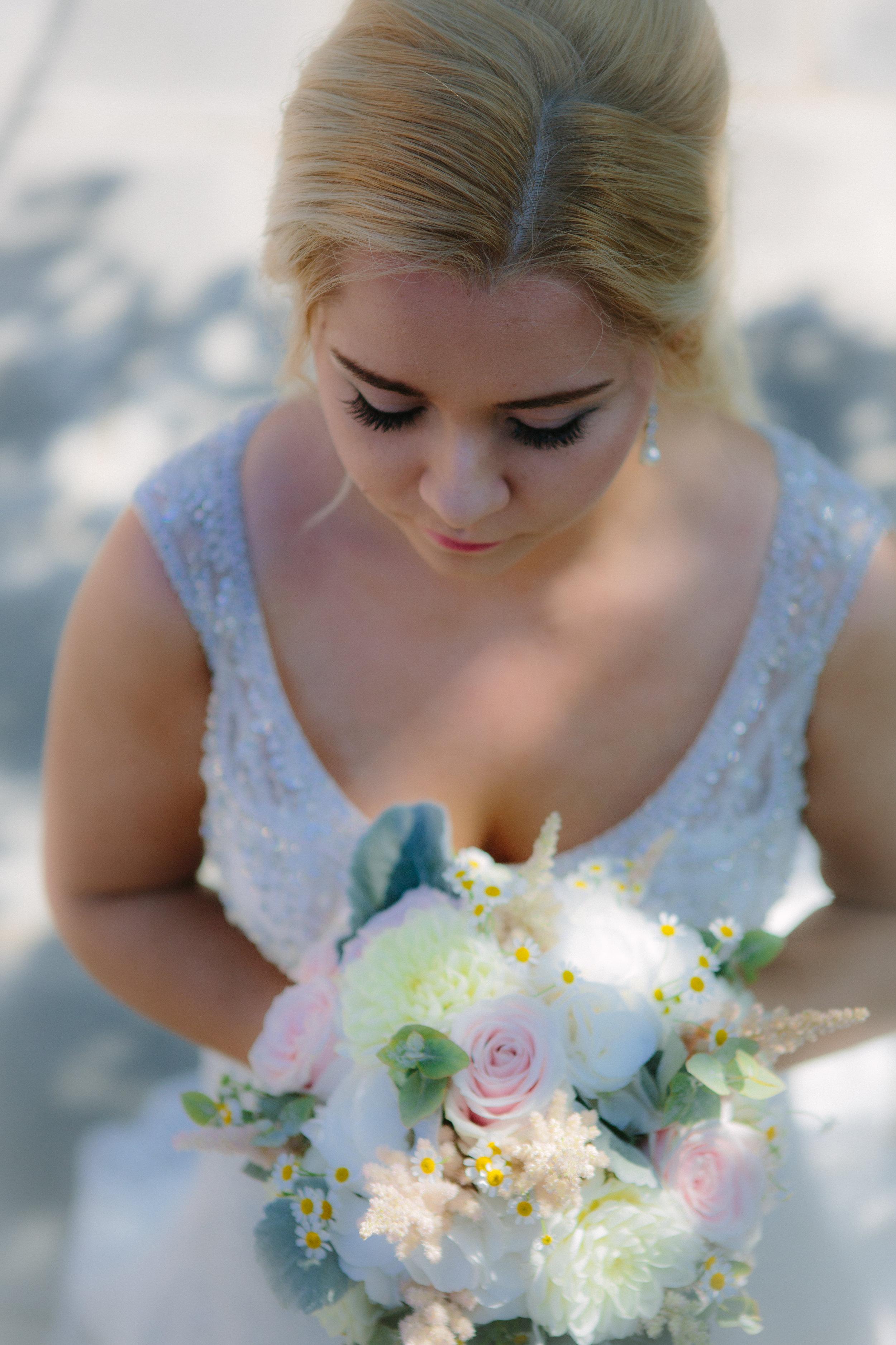 hertfordshire-hitchin-london-wedding-photography-St-bonaventures-catholic-church-bridal-prep-14