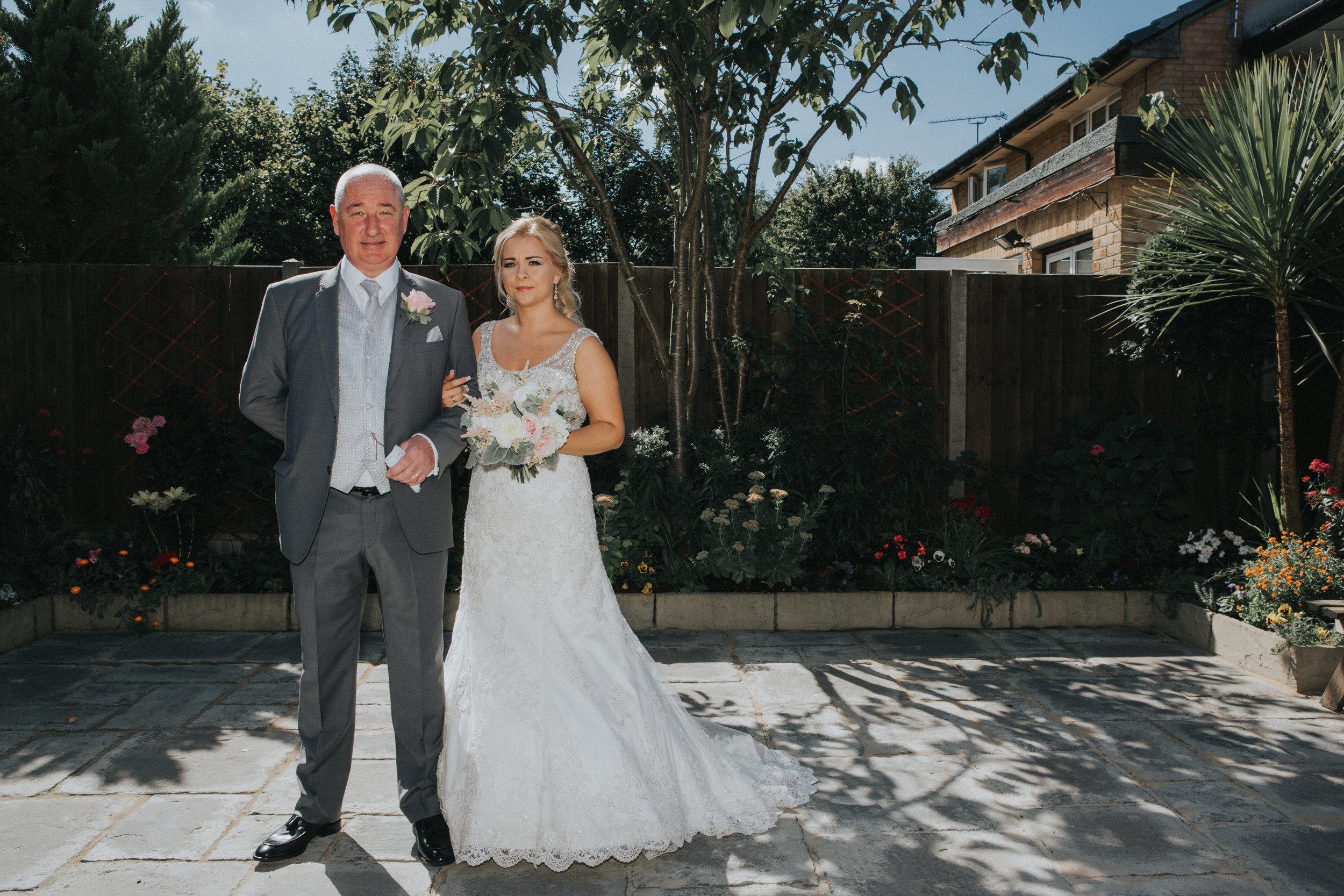 hitchin-hertfordshire-london-wedding-photography-st-bonaventures-catholic-church-bridal-prep-15
