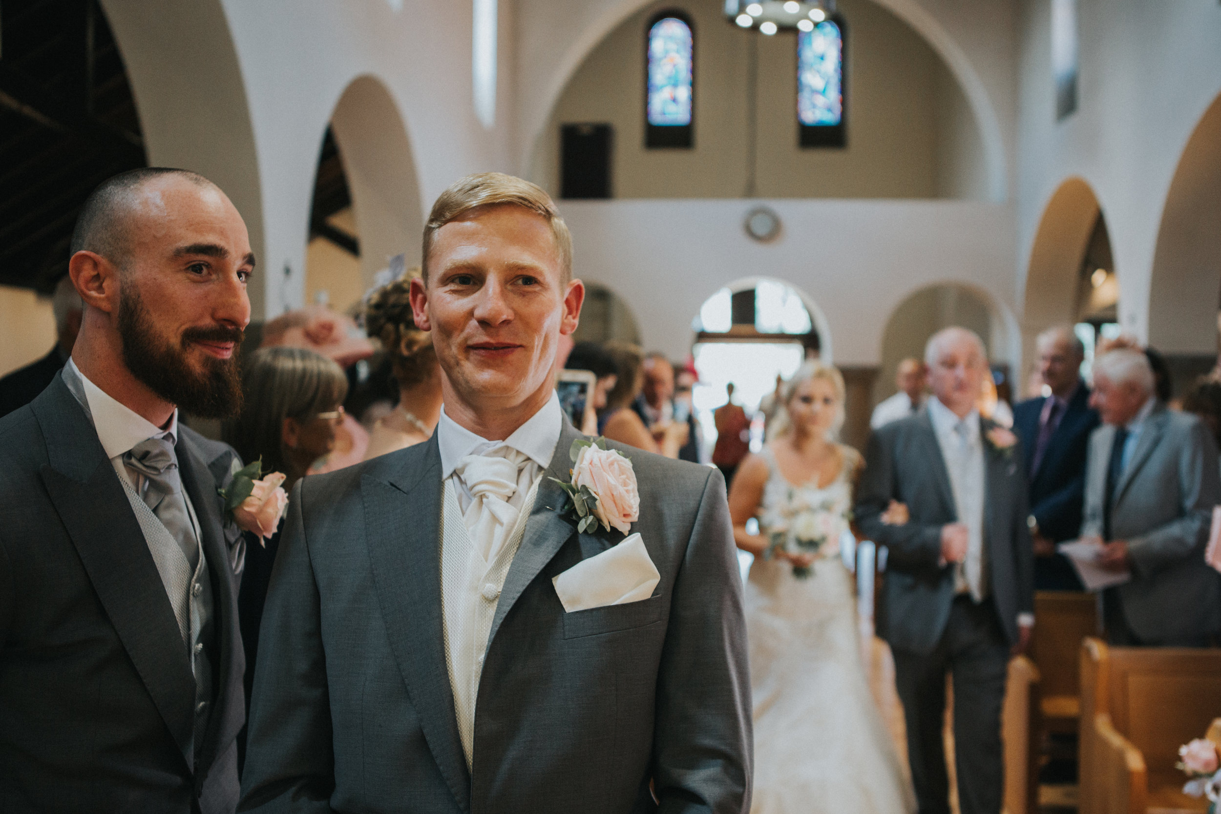 hitchin-hertfordshire-london-wedding-photography-st-bonaventures-catholic-church-ceremony-16