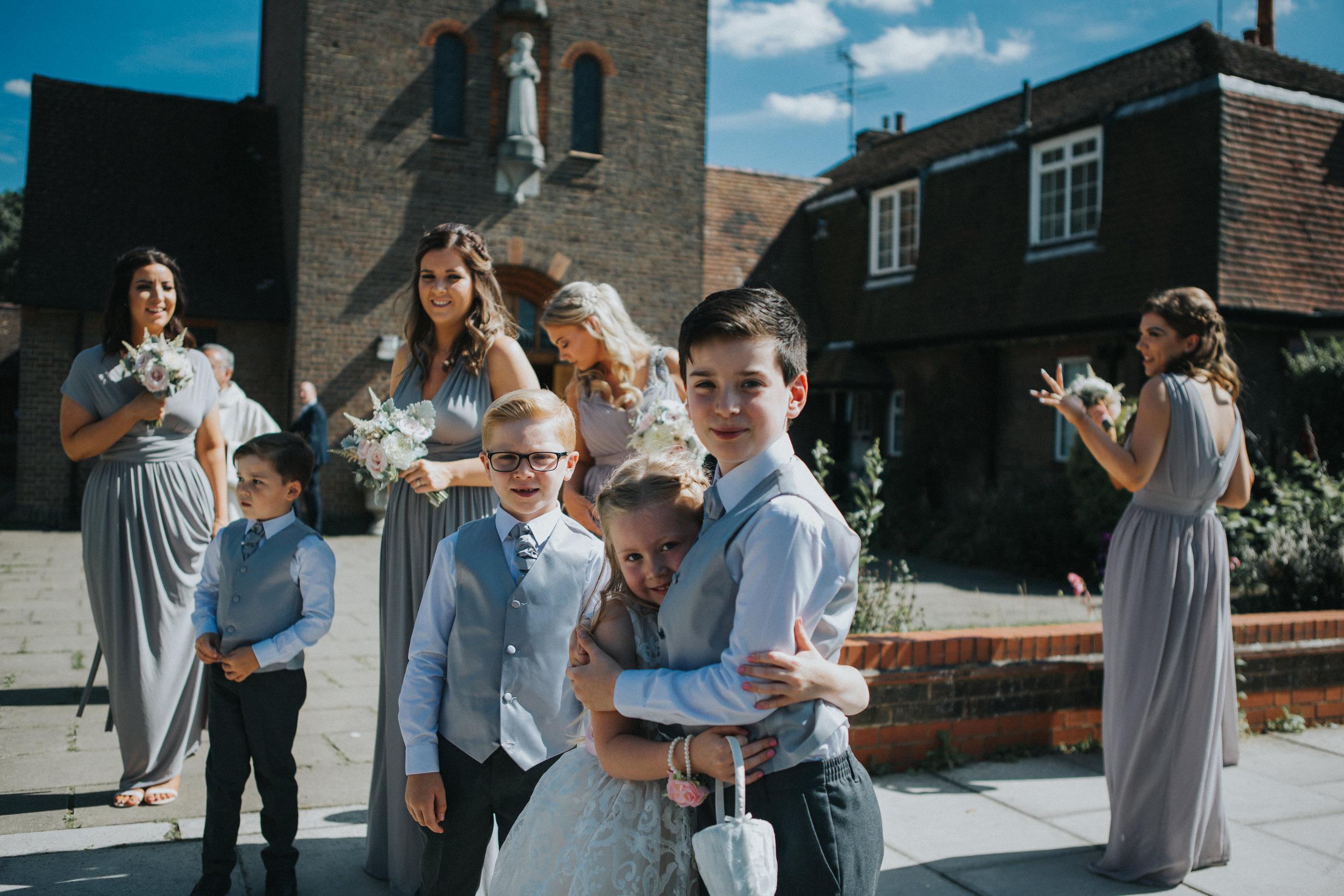 hitchin-hertfordshire-london-wedding-photography-catholic-ceremony-16