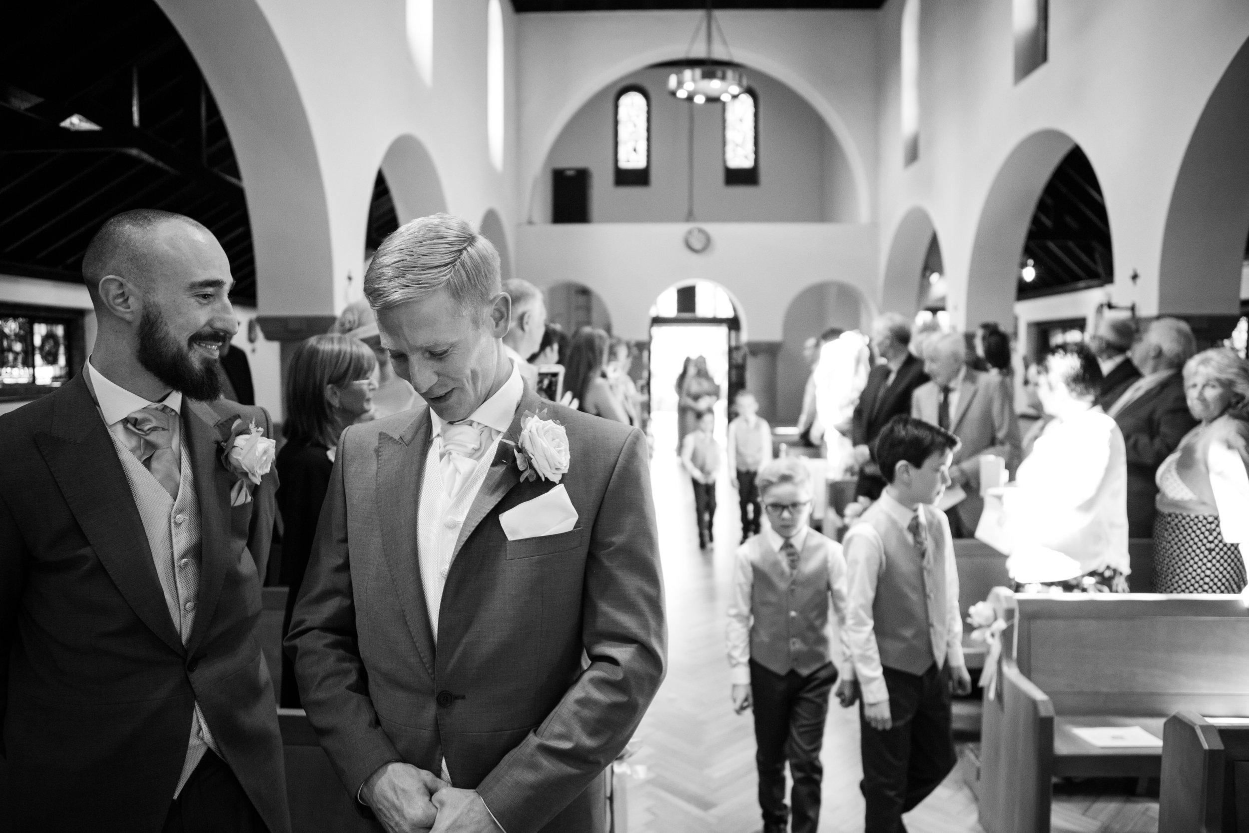 hitchin-hertfordshire-london-wedding-photography-catholic-ceremony-22