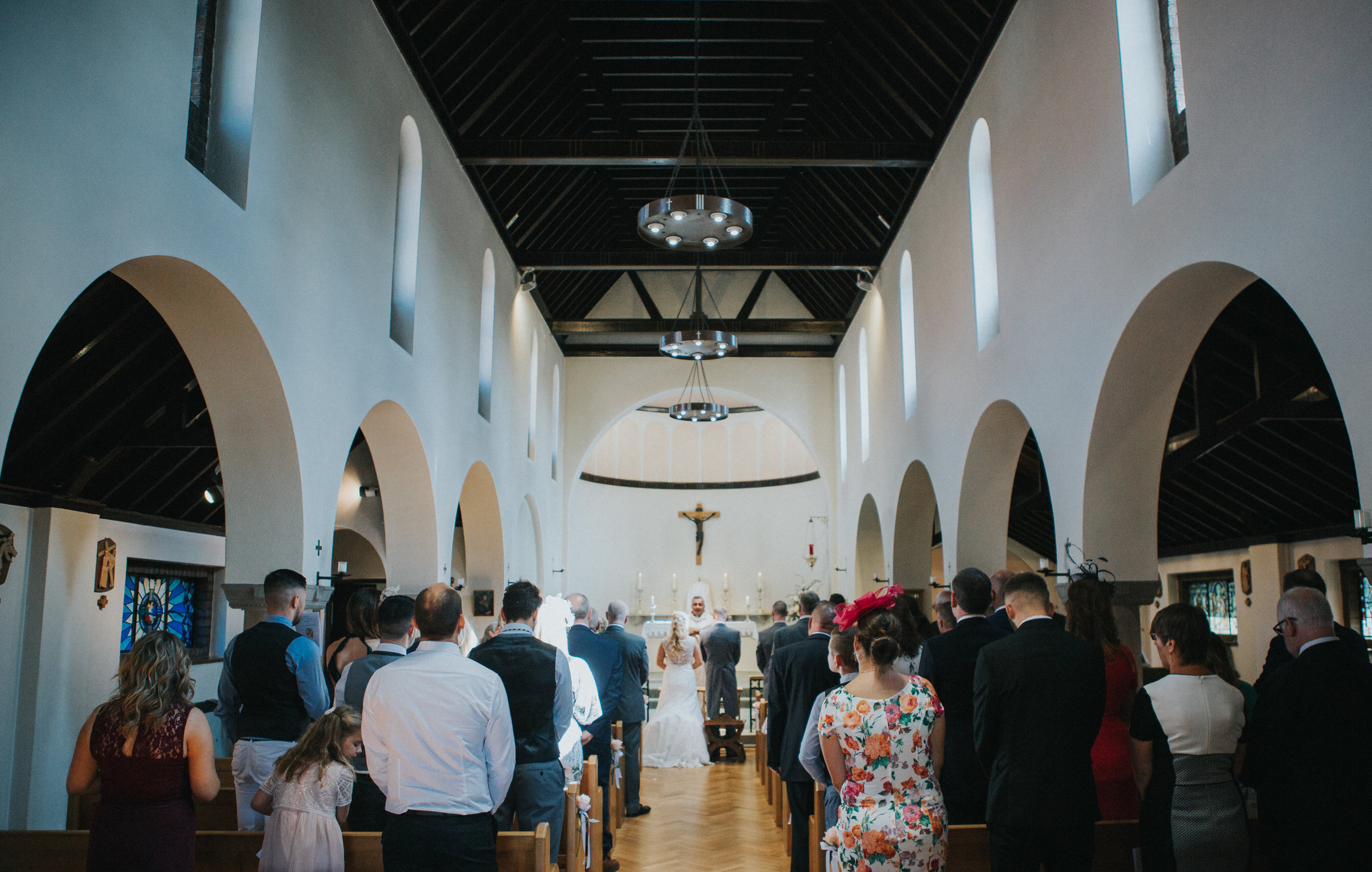 hitchin-hertfordshire-london-wedding-photography-catholic-ceremony-29