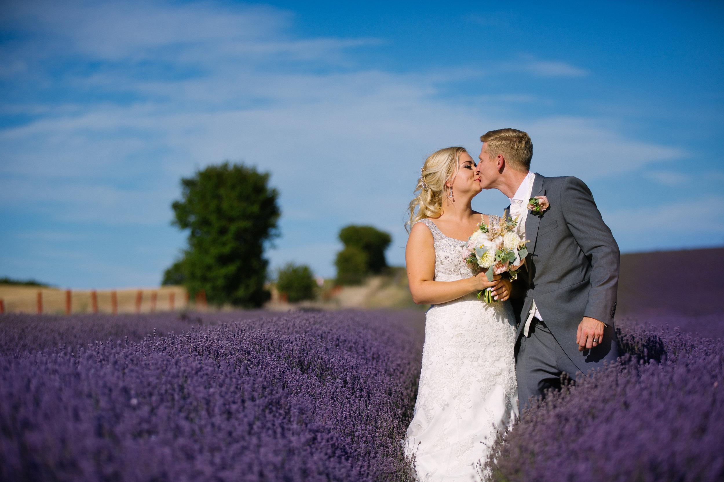 hitchin-hertfordshire-london-wedding-photography-lavender-32