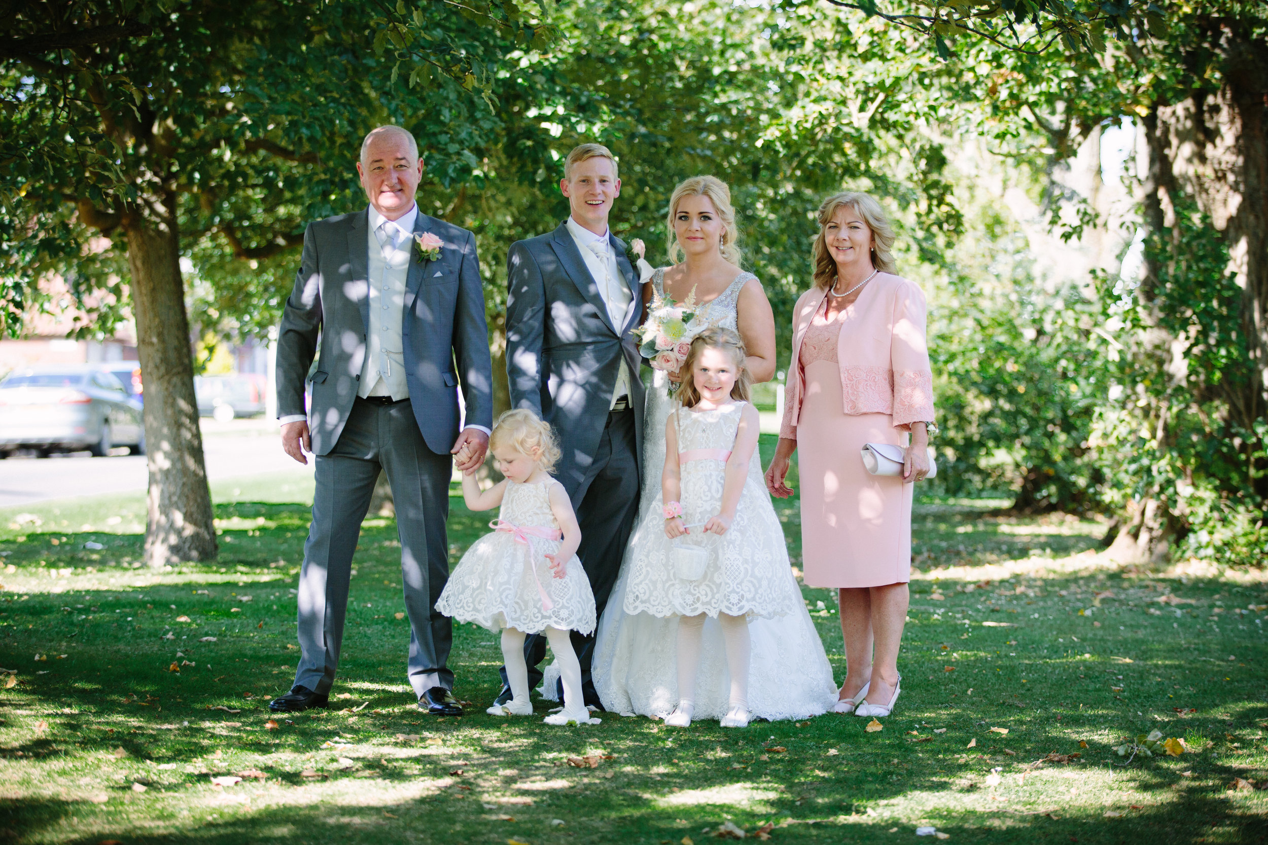 hitchin-hertfordshire-london-wedding-photography-catholic-church-group-formal-40