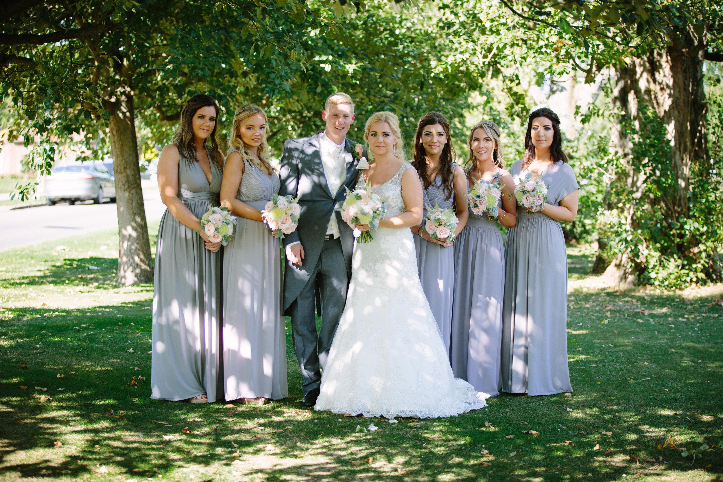 hitchin-hertfordshire-london-wedding-photography-catholic-church-group-formal-41