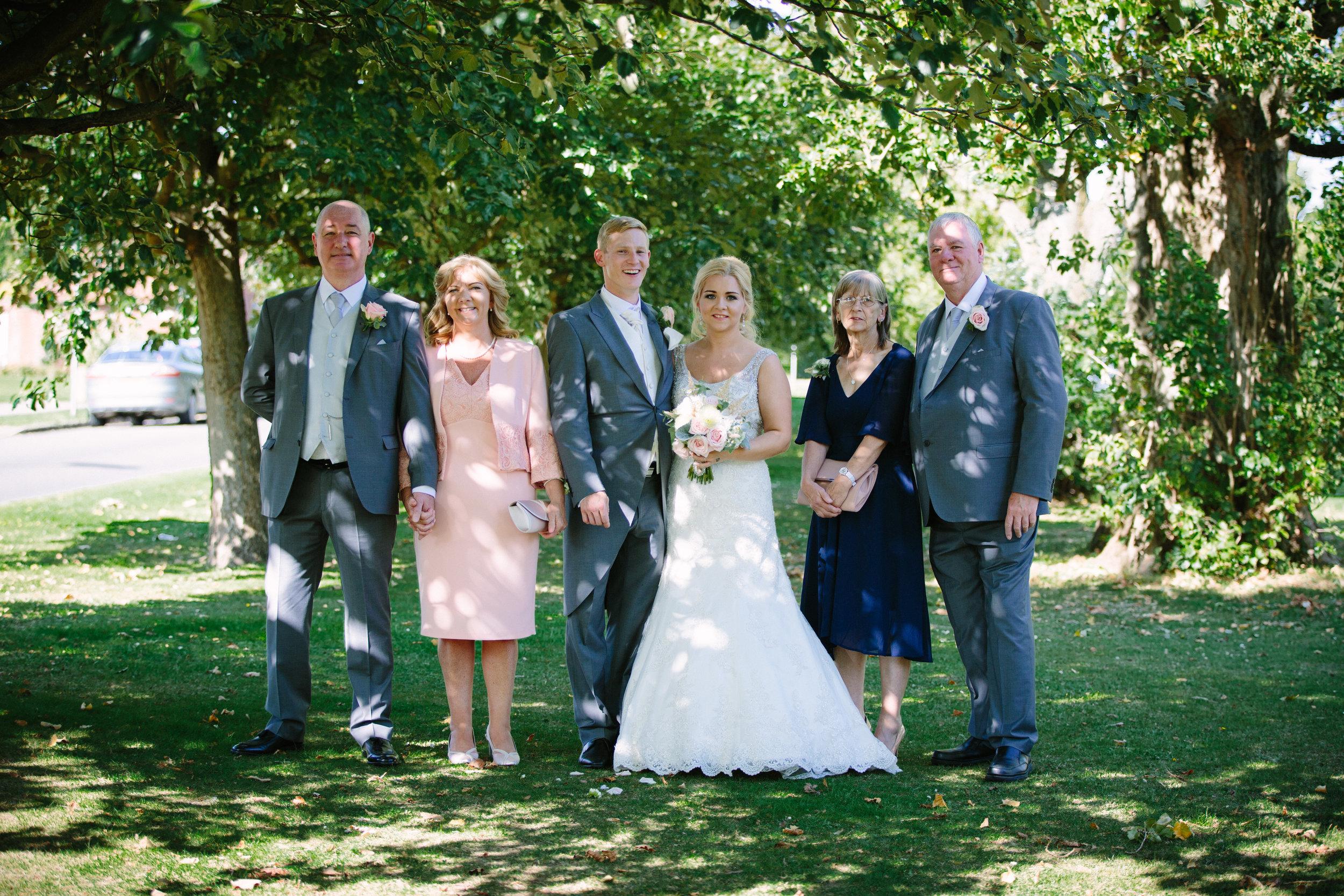 hitchin-hertfordshire-london-wedding-photography-catholic-church-group-formal-42