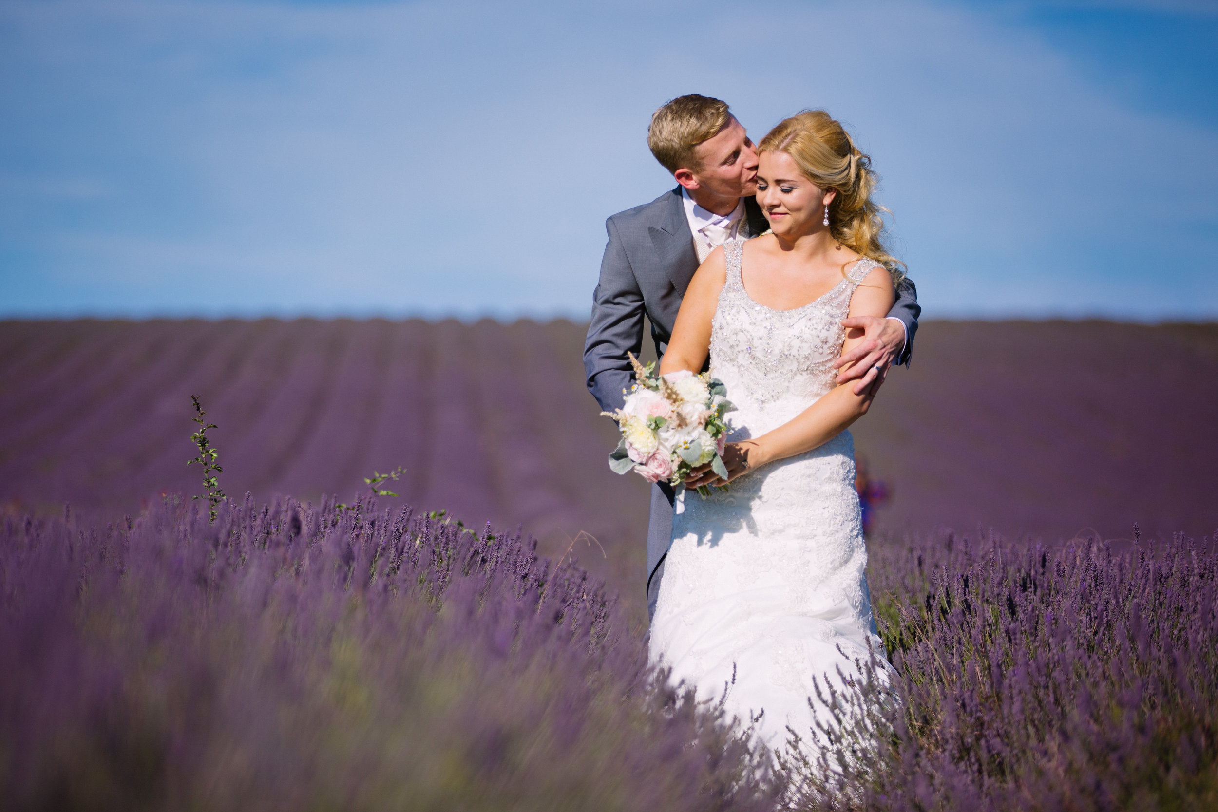 hitchin-hertfordshire-london-wedding-photography-catholic-church-lavender-field-portrait-45
