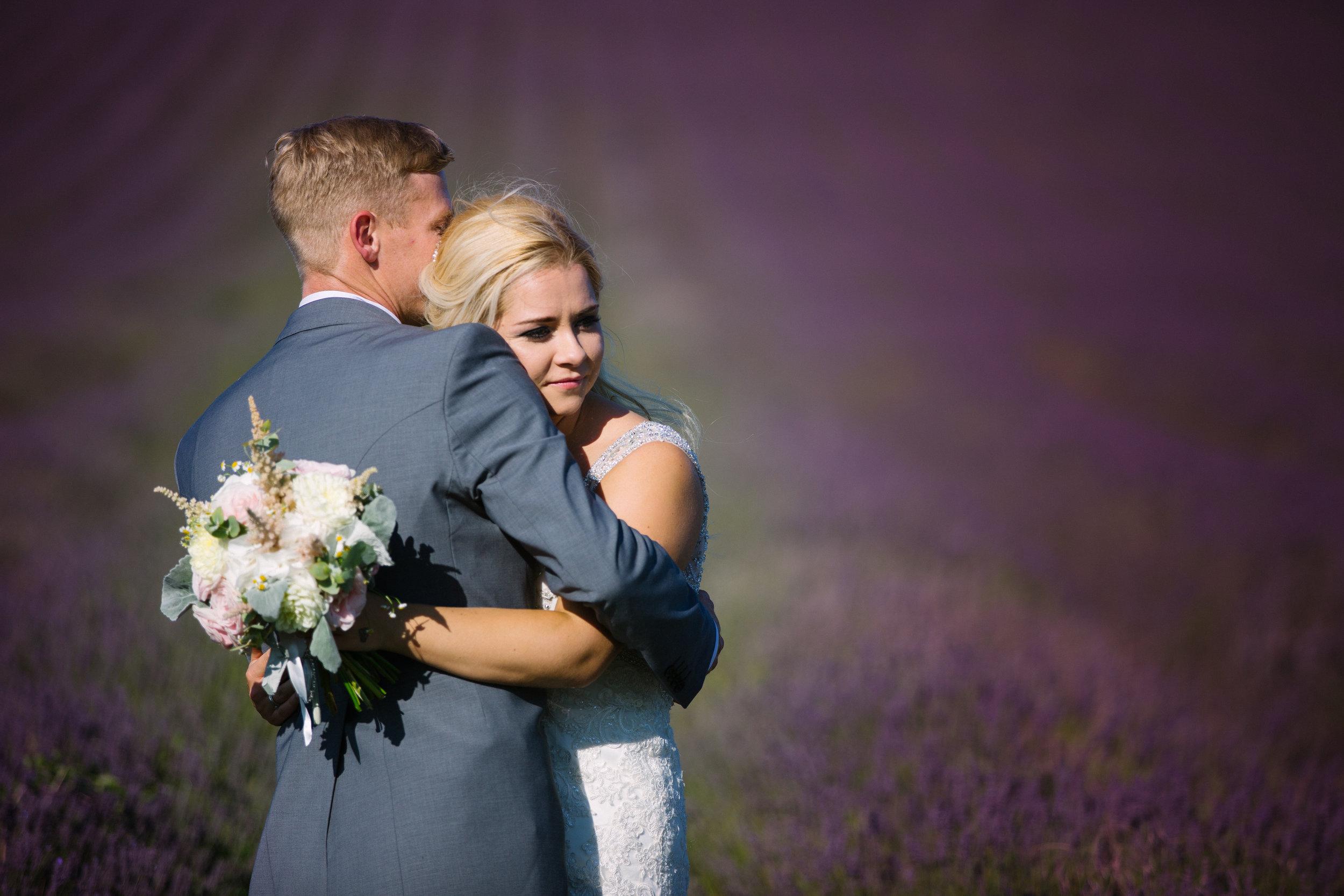 hitchin-hertfordshire-london-wedding-photography-catholic-church-lavender-field-portrait-46
