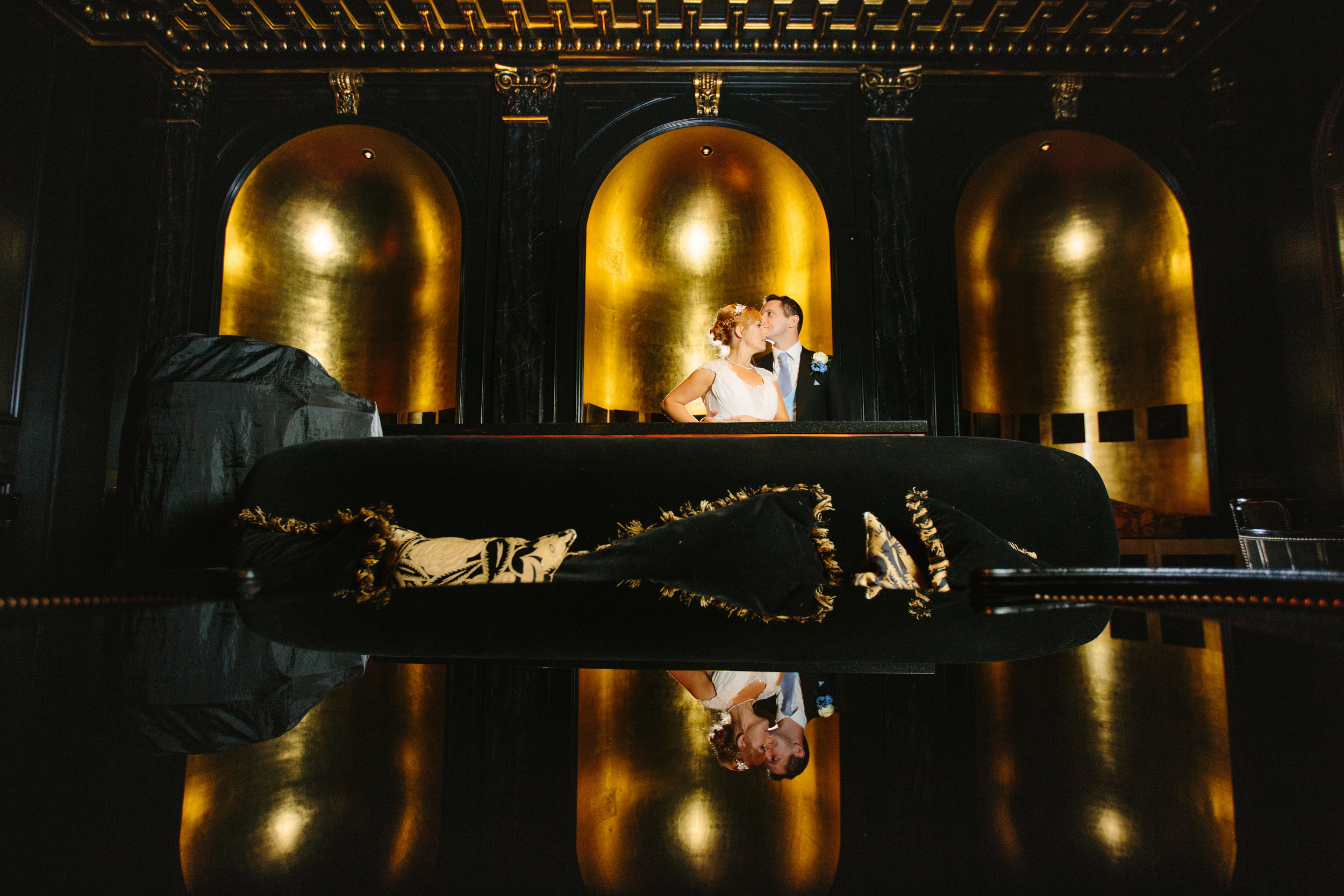 london-wedding-photography-savoy-hotel-beaufort-bar-portrait-1