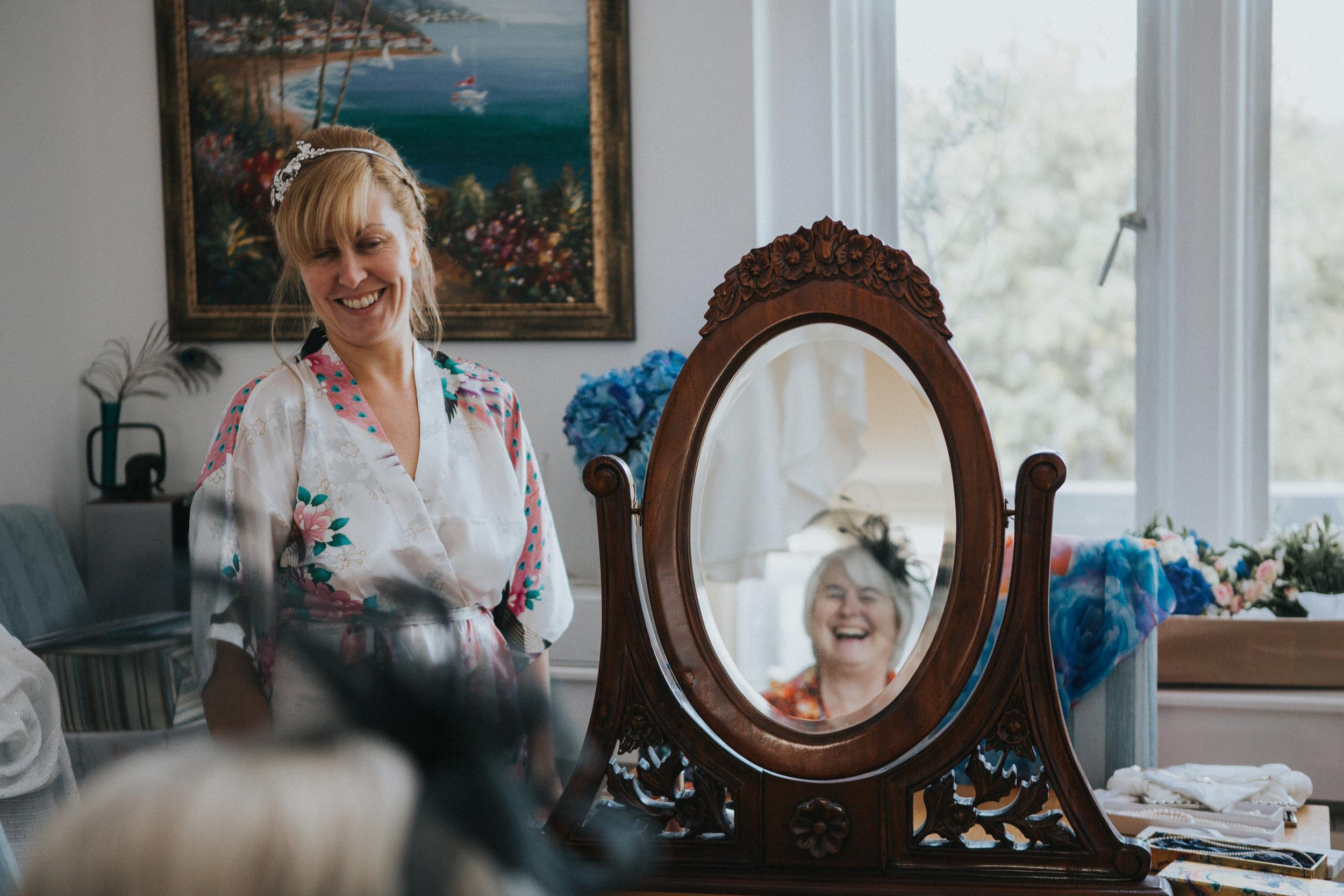 london-wedding-photography-wimbledon-wandsworth-town-hall-registry-bridal-prep-05