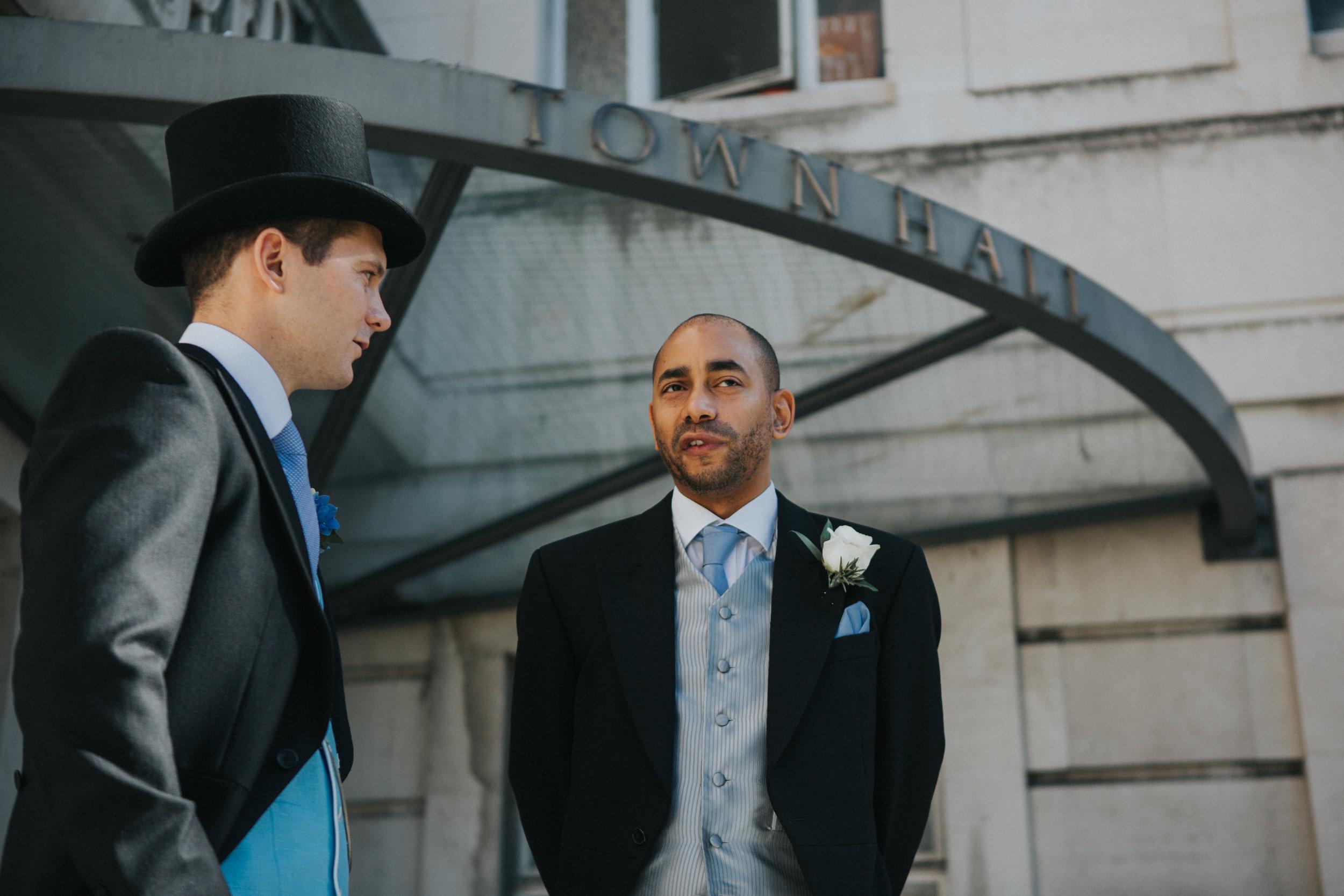 london-wedding-photography-wimbledon-wandsworth-town-hall-registry-groom-prep-17