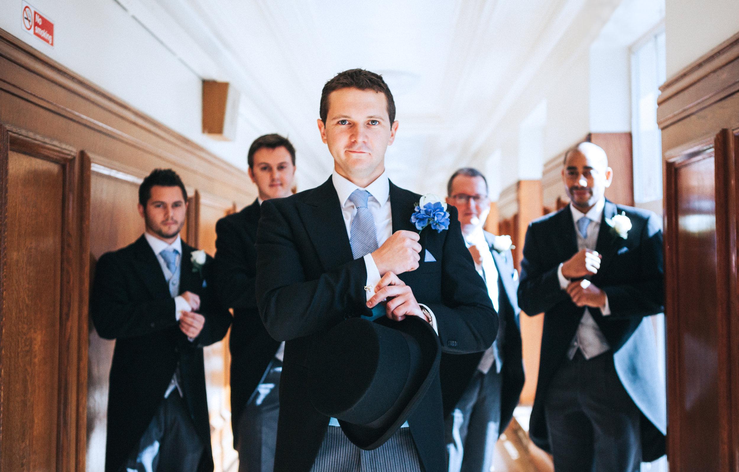 london-wedding-photography-wimbledon-wandsworth-town-hall-registry-groom-prep-20