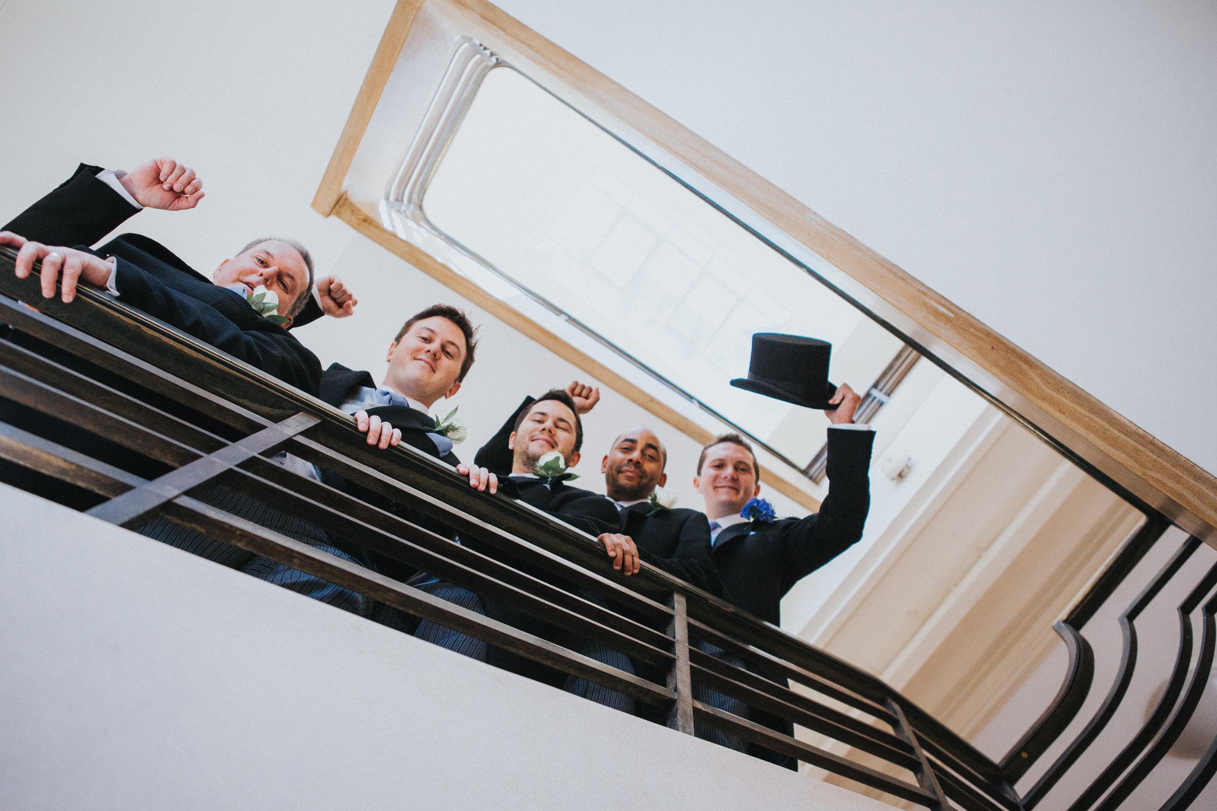 london-wedding-photography-wimbledon-wandsworth-town-hall-registry-groom-prep-21