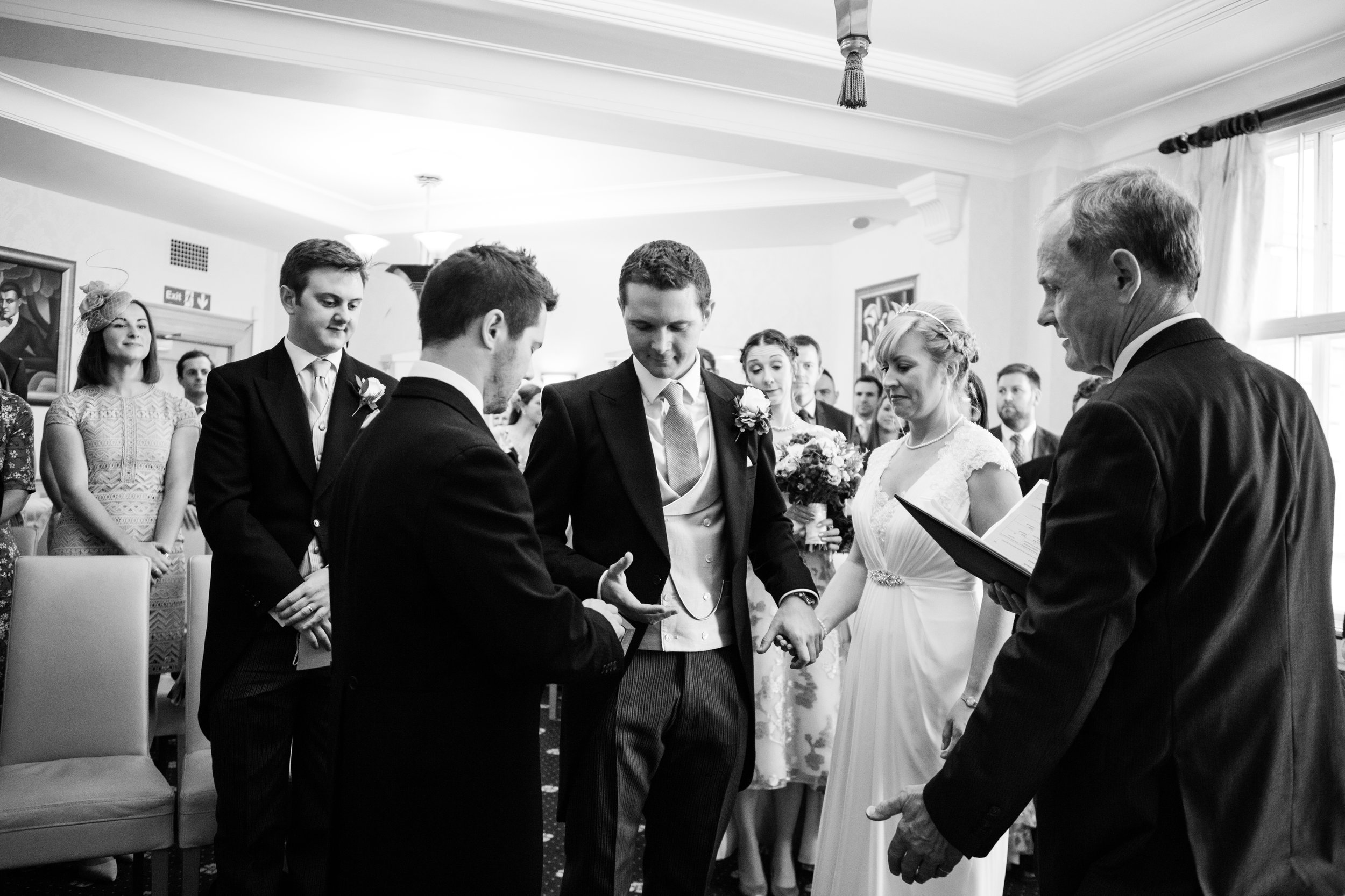 london-wedding-photography-wimbledon-wandsworth-town-hall-savoy-hotel-28