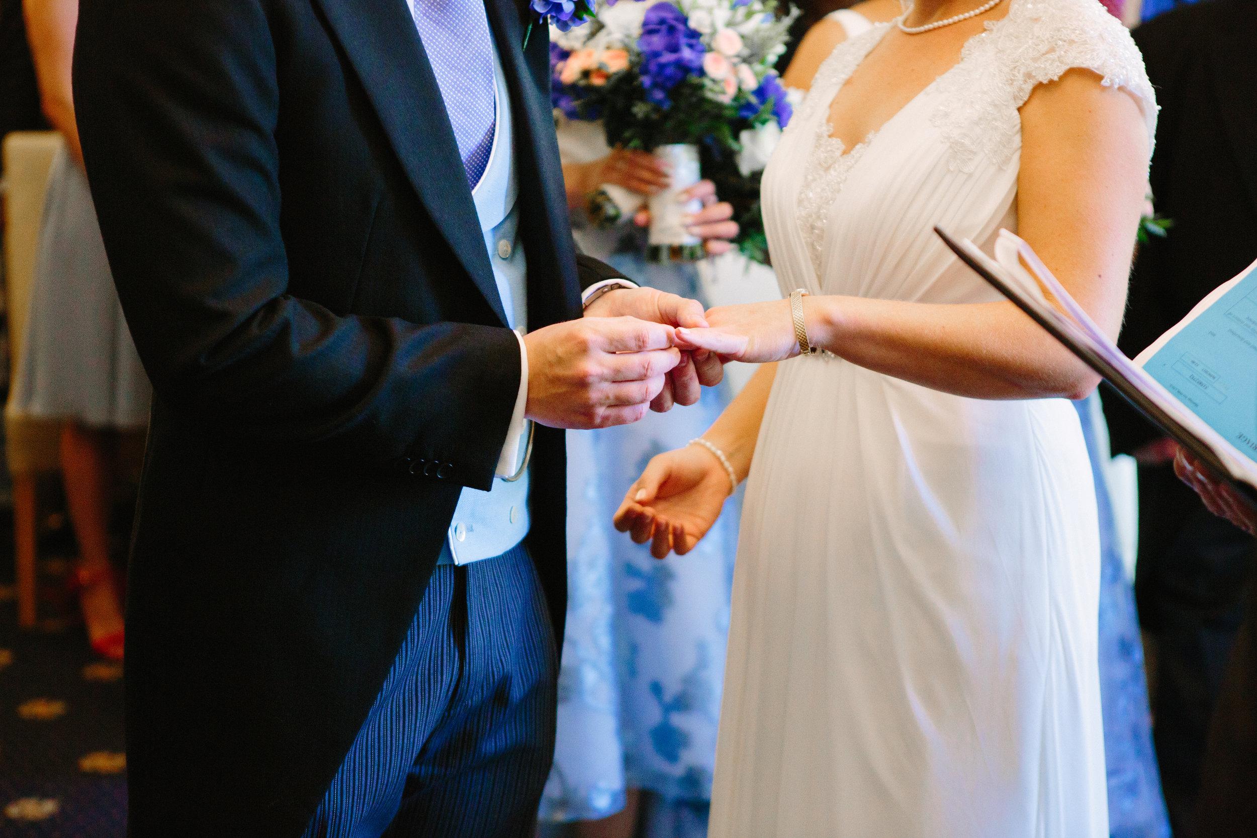 london-wedding-photography-wimbledon-wandsworth-town-hall-savoy-hotel-29