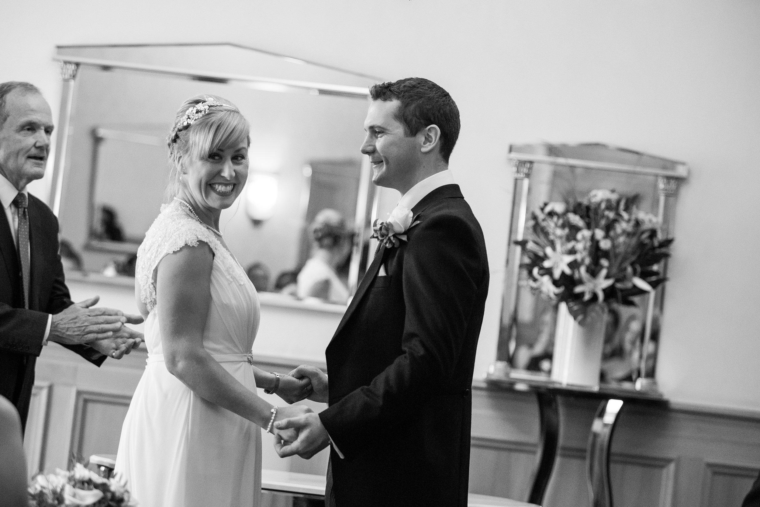 london-wedding-photography-wimbledon-wandsworth-town-hall-savoy-hotel-34