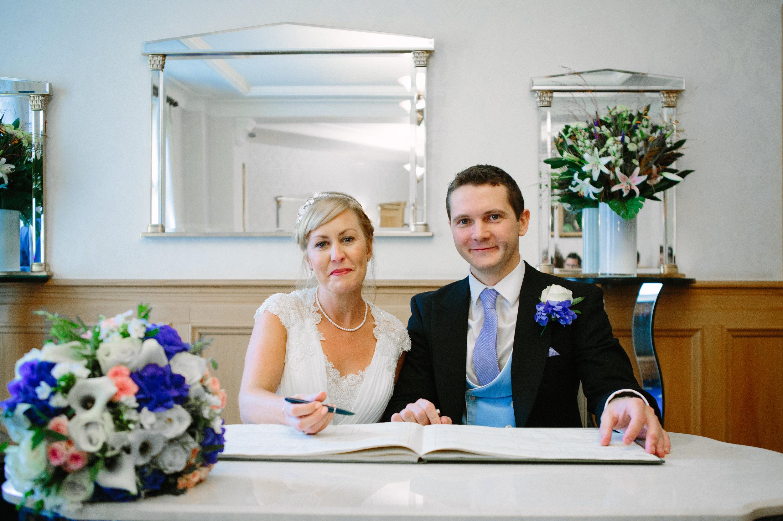 london-wedding-photography-wimbledon-wandsworth-town-hall-savoy-hotel-37