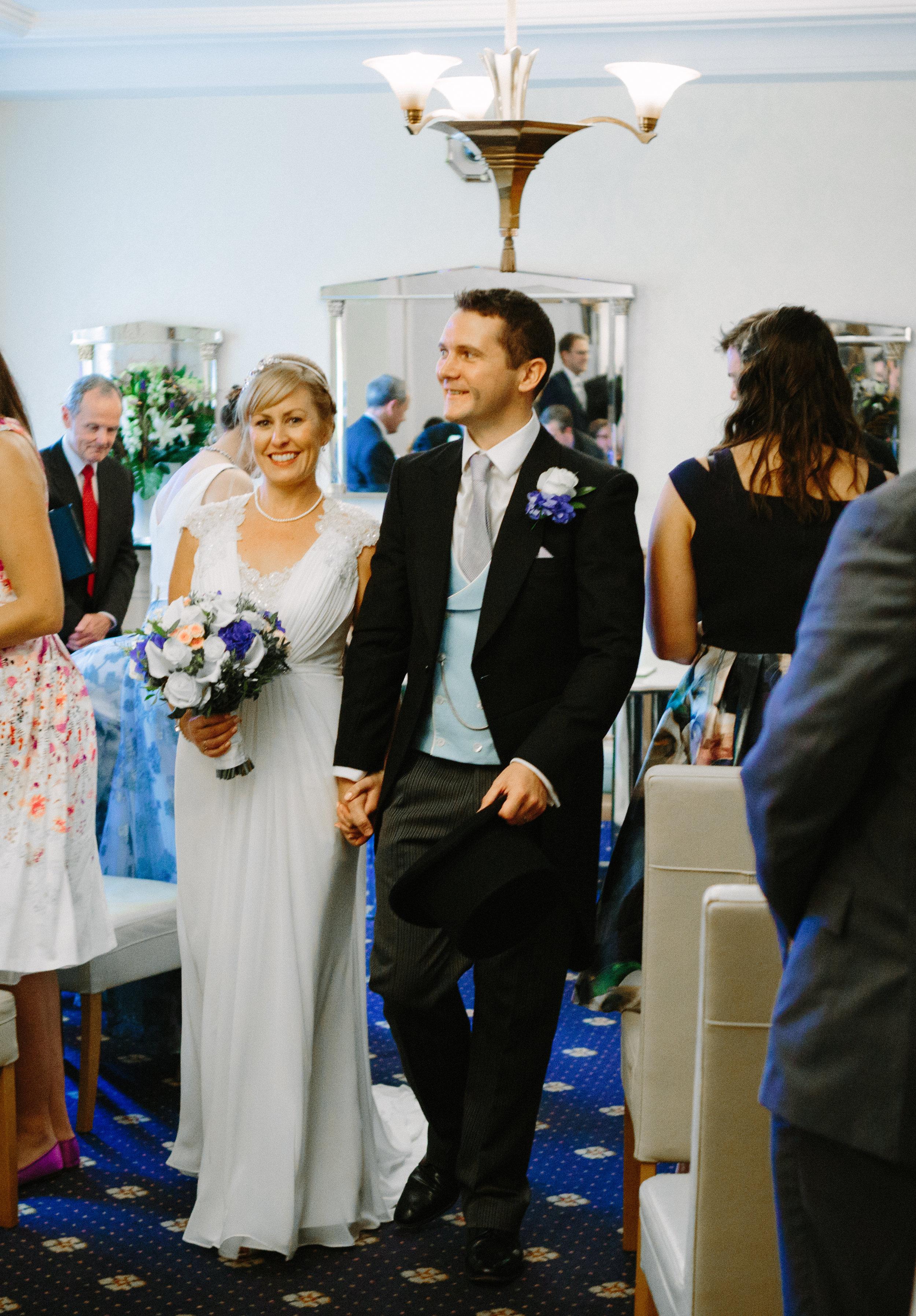 london-wedding-photography-wimbledon-wandsworth-town-hall-savoy-hotel-39