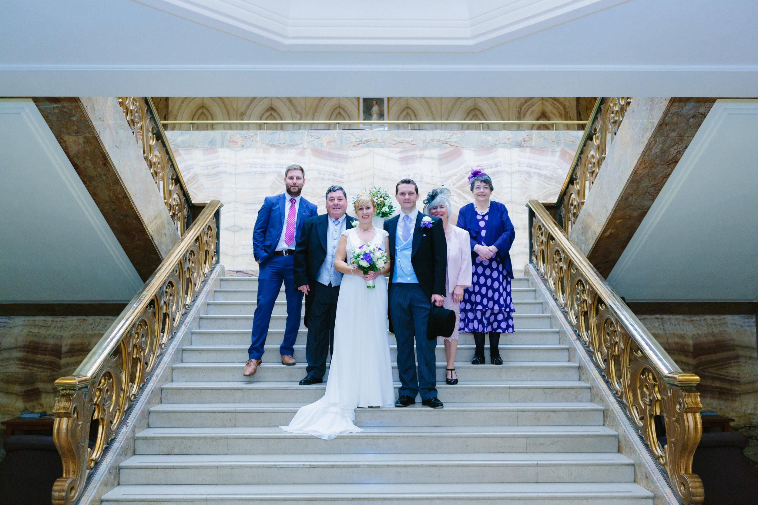 london-wedding-photography-wimbledon-wandsworth-town-hall-savoy-hotel-group-portrait-40