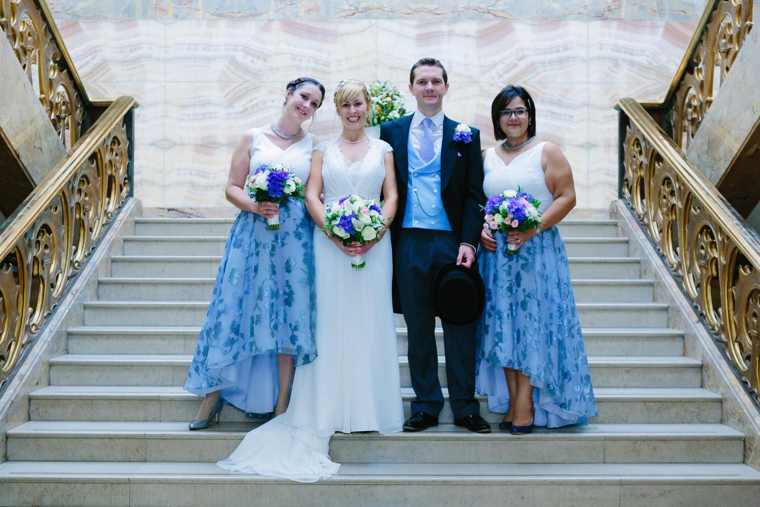 london-wedding-photography-wimbledon-wandsworth-town-hall-savoy-hotel-group-portrait-41