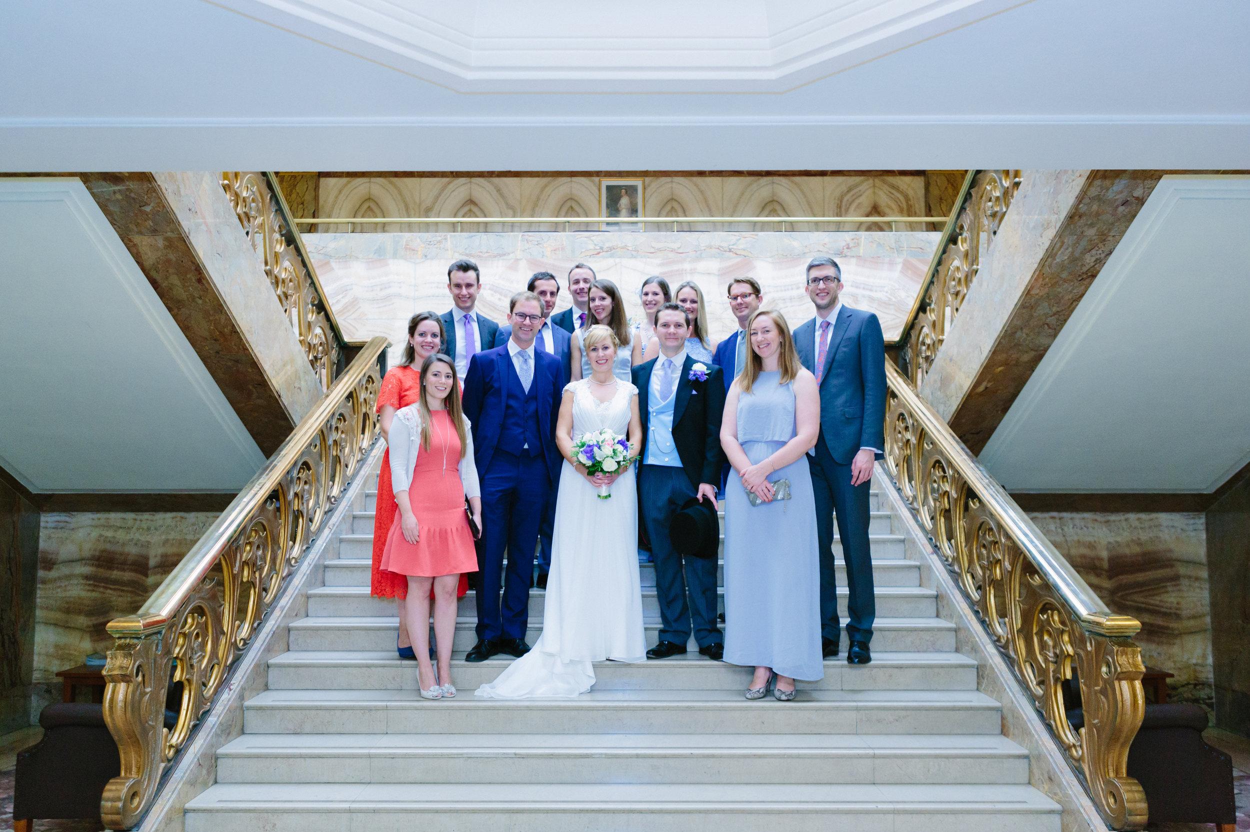 london-wedding-photography-wimbledon-wandsworth-town-hall-savoy-hotel-group-portrait-42